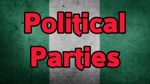 Causes of military coup in Nigeria