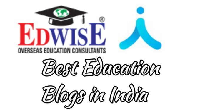 Best education websites for Indian students