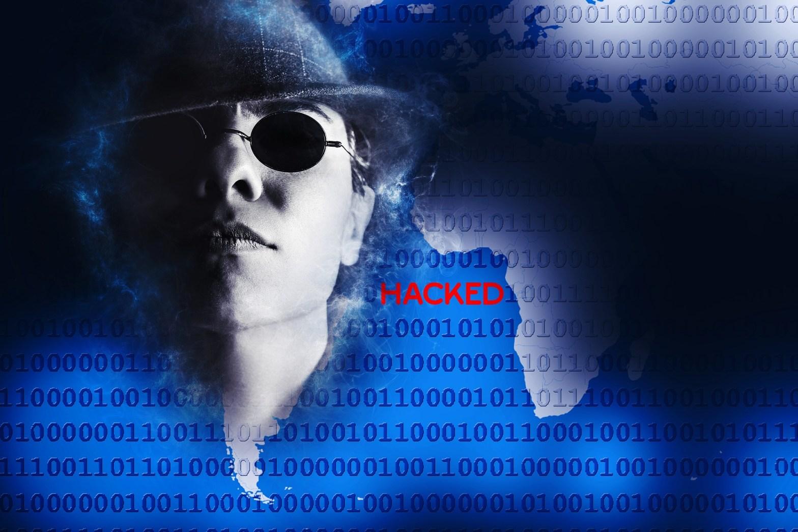 hacker-1881694_1920