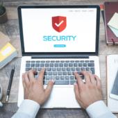 img-blog-feature-security-B.jpg