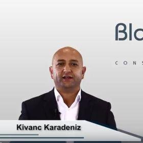 Ziel bester Versicherungsmakler in Duisburg Kivanc Karadeniz BlackSea Consulting