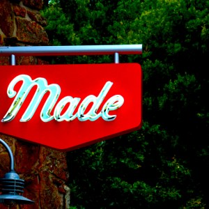 quality neon signs
