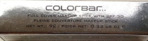 Colorbar-Full-Cover-Makeup-Stick-Concealer-Review
