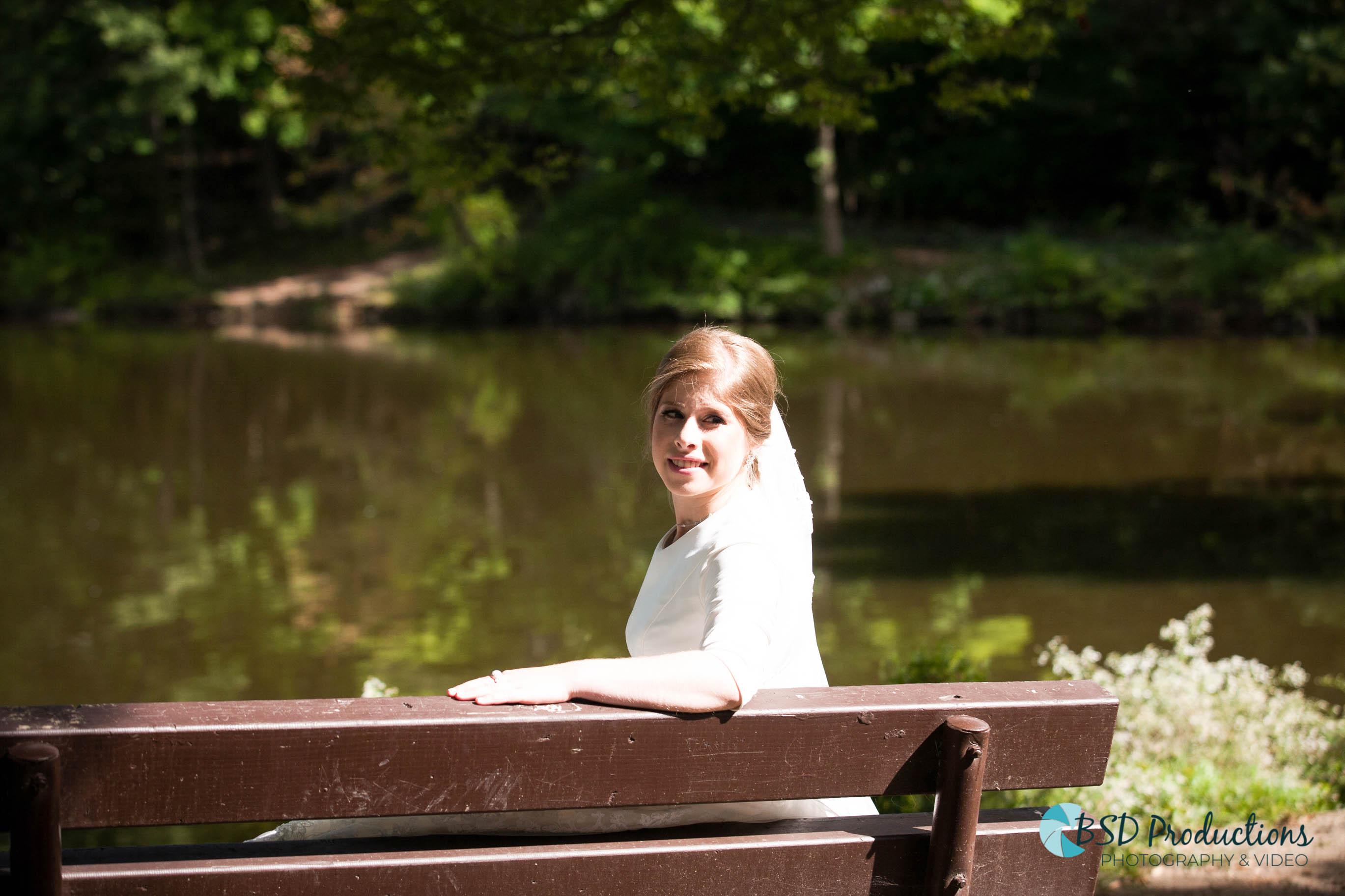 IMG_6895 Wedding – BSD Productions Photography