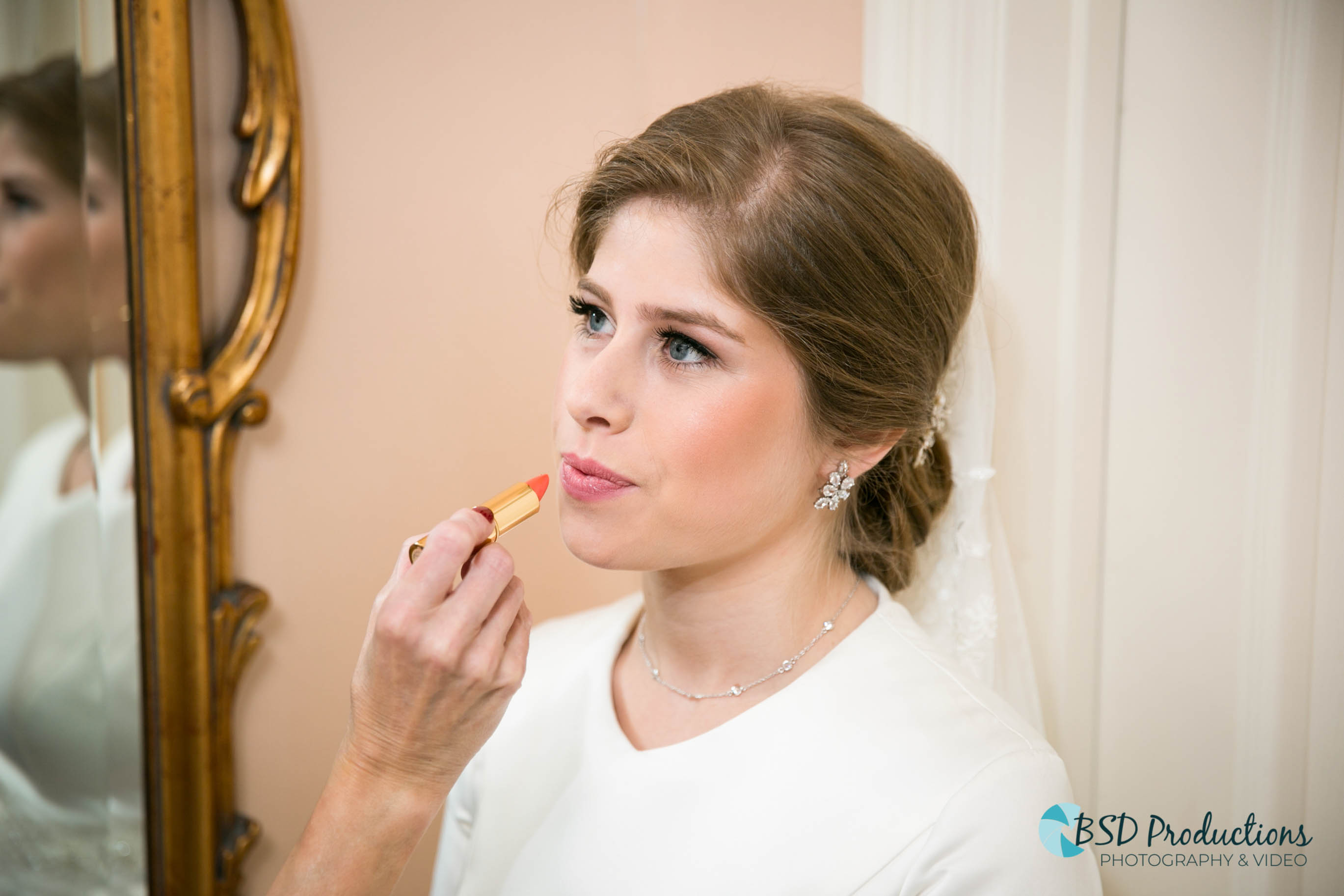 UH5A6504 Wedding – BSD Productions Photography