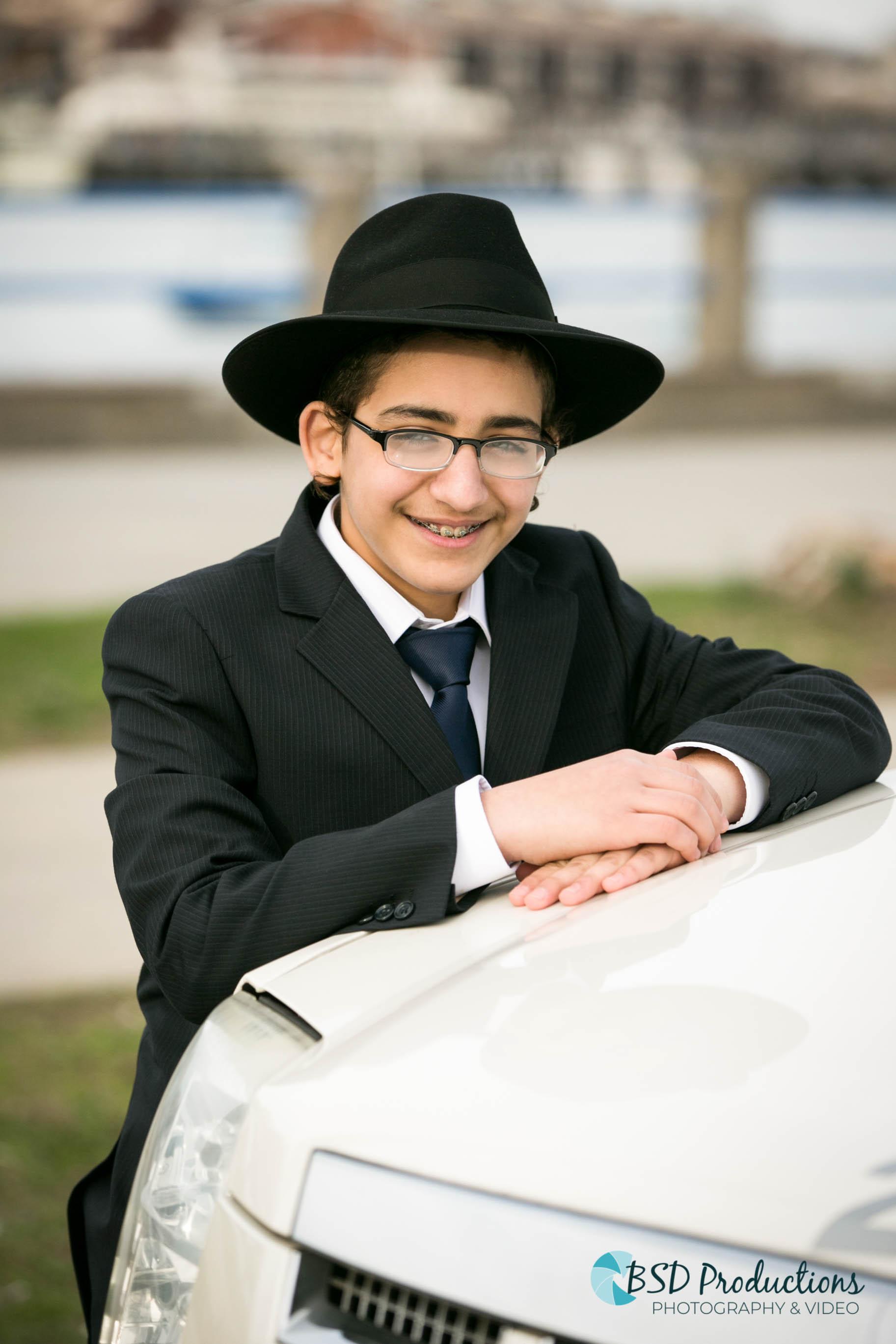 UH5A9237 Bar Mitzvah – BSD Productions Photography