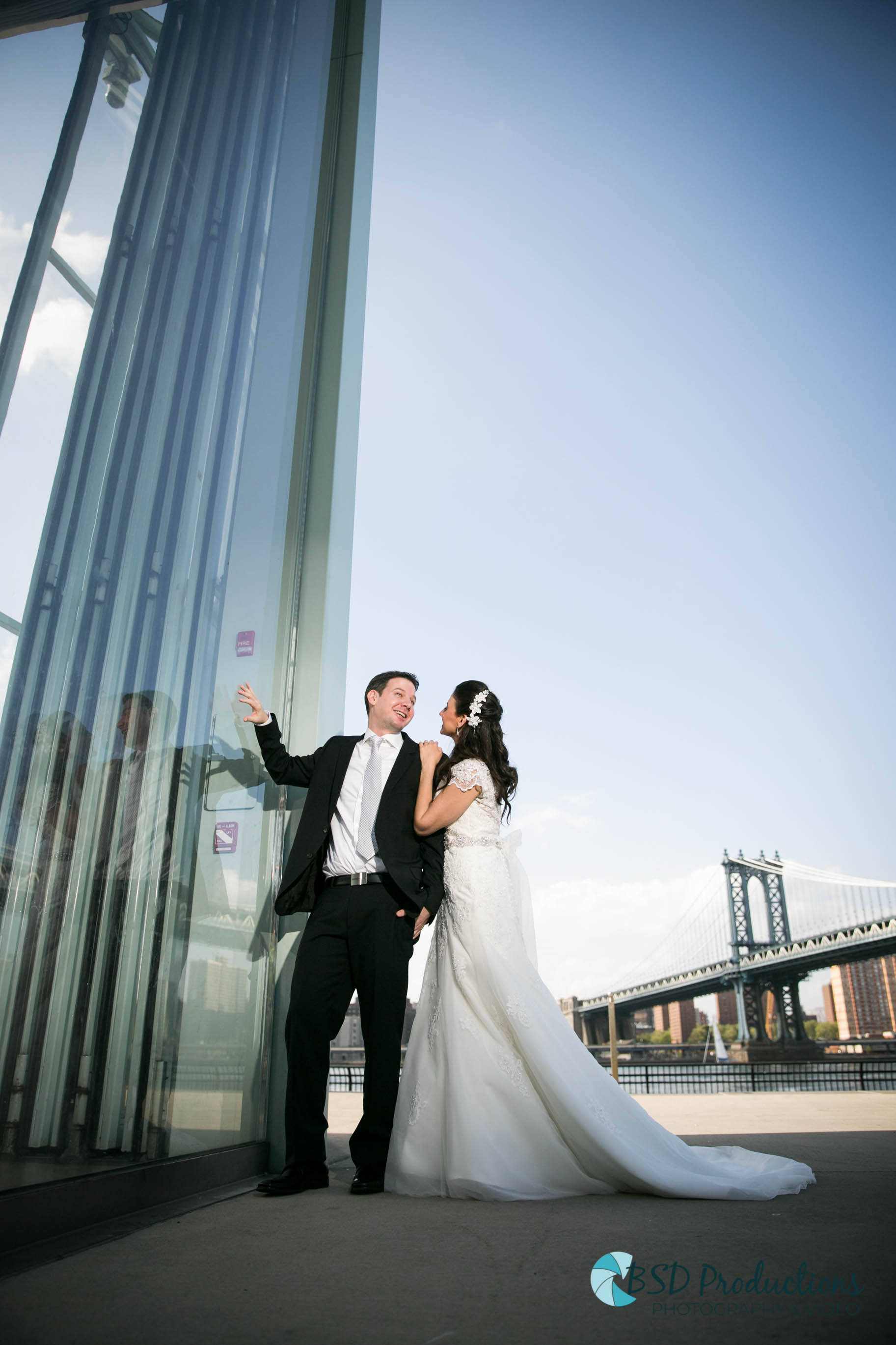 UH5A9396 Wedding – BSD Productions Photography
