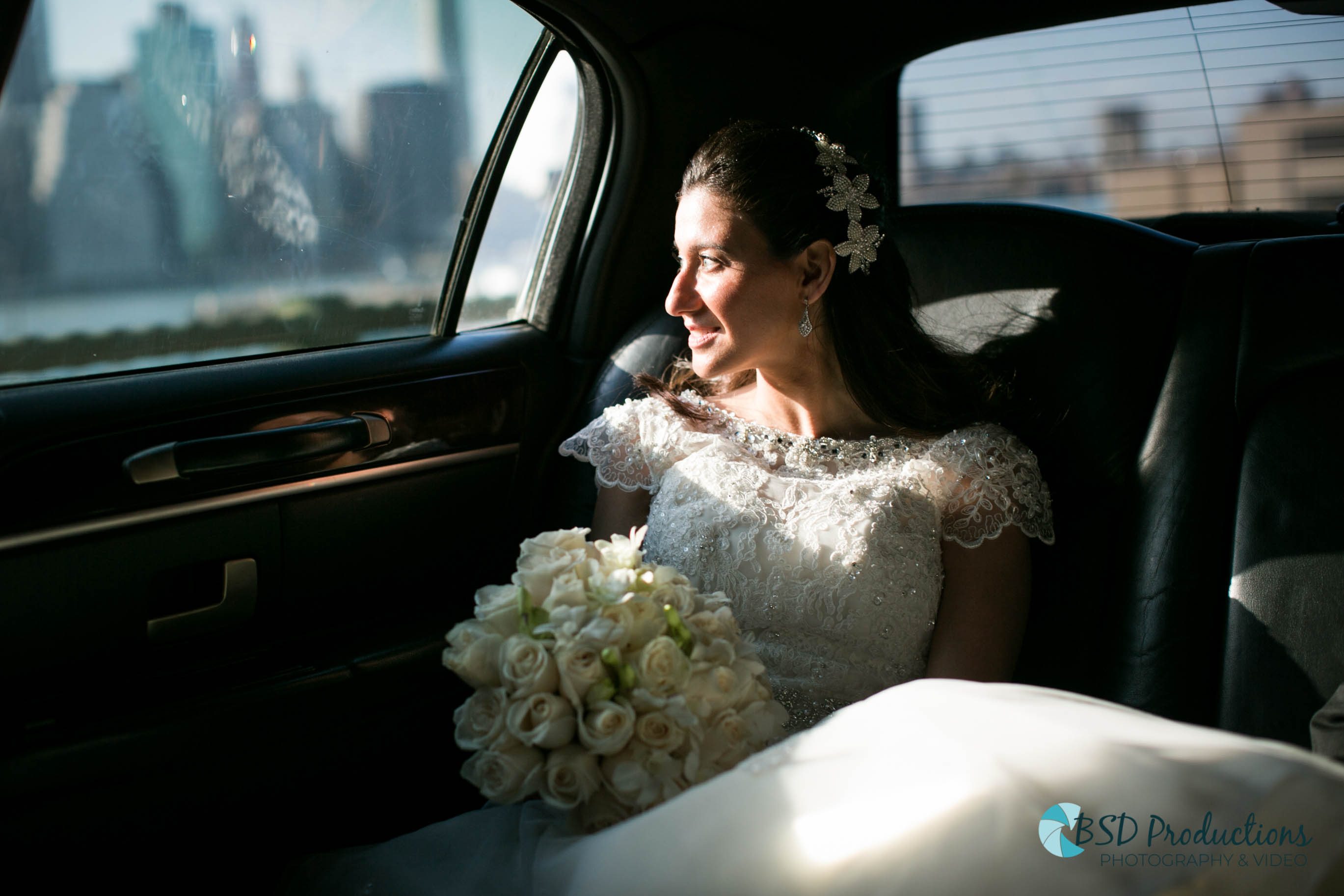 UH5A9712 Wedding – BSD Productions Photography