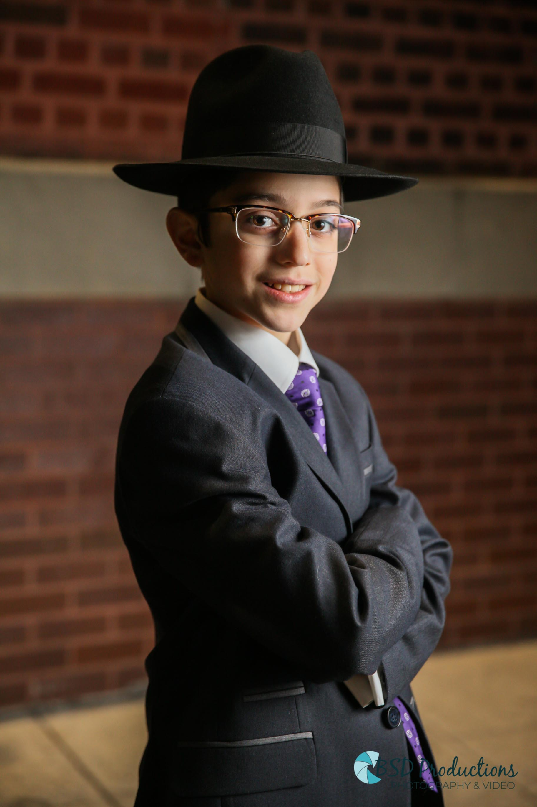 IMG_1053 Bar Mitzvah – BSD Prodcutions Photography