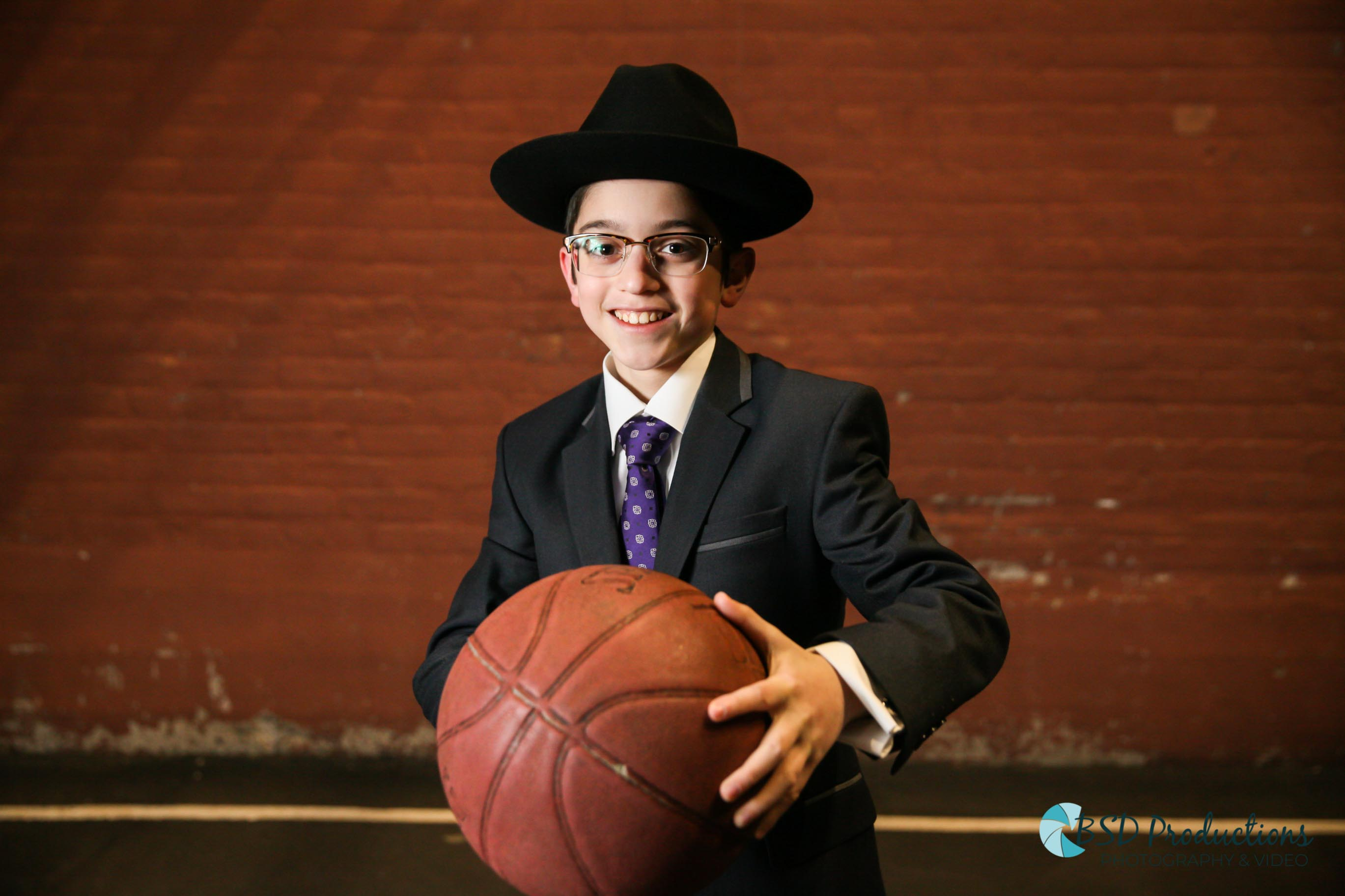 IMG_1108 Bar Mitzvah – BSD Prodcutions Photography