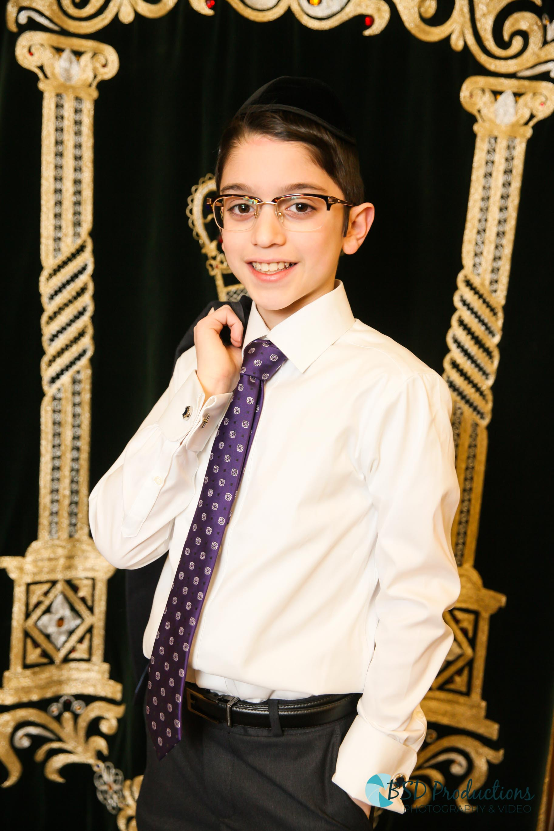 IMG_1531 Bar Mitzvah – BSD Prodcutions Photography