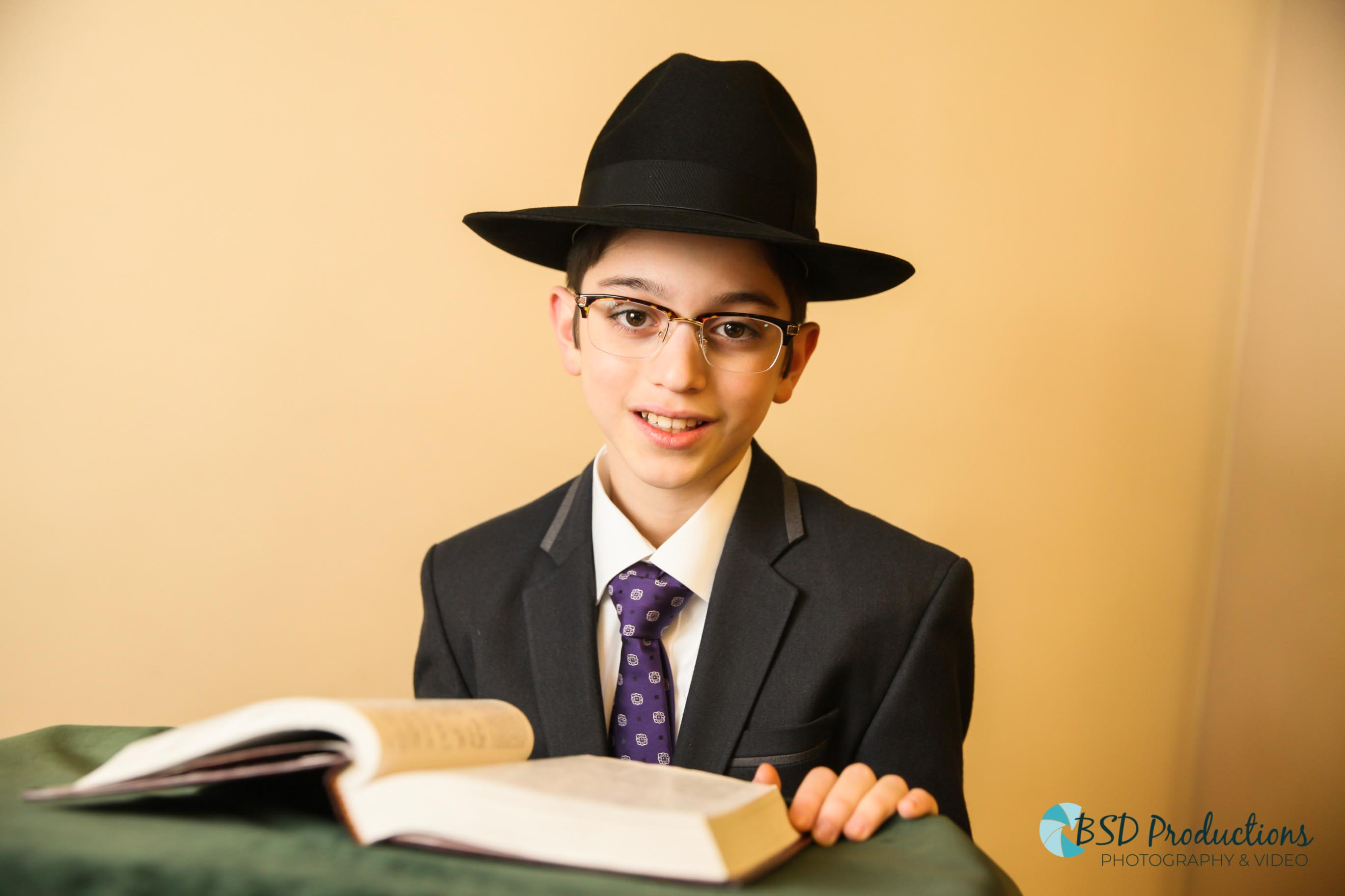 IMG_1574 Bar Mitzvah – BSD Prodcutions Photography