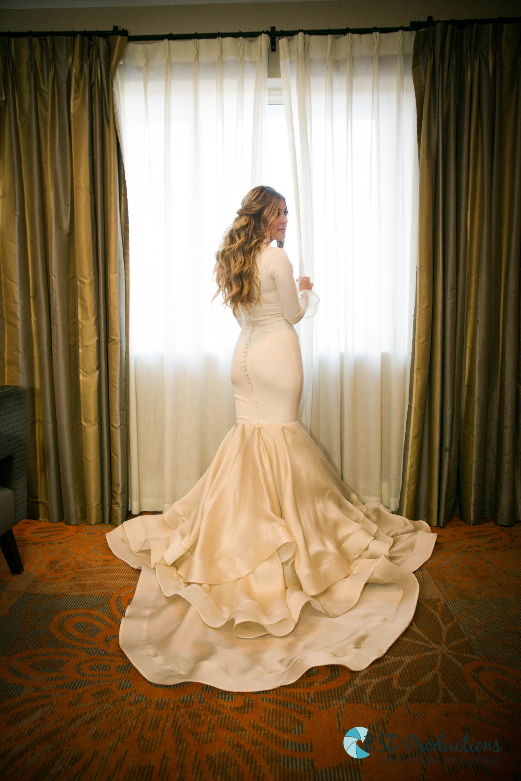 D_R_0068 Wedding – BSD Productions Photography