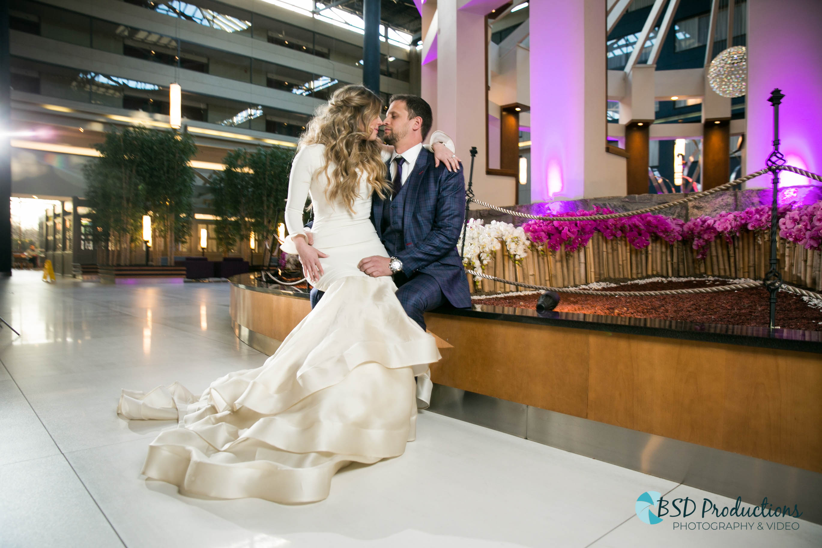 D_R_0594 Wedding – BSD Productions Photography