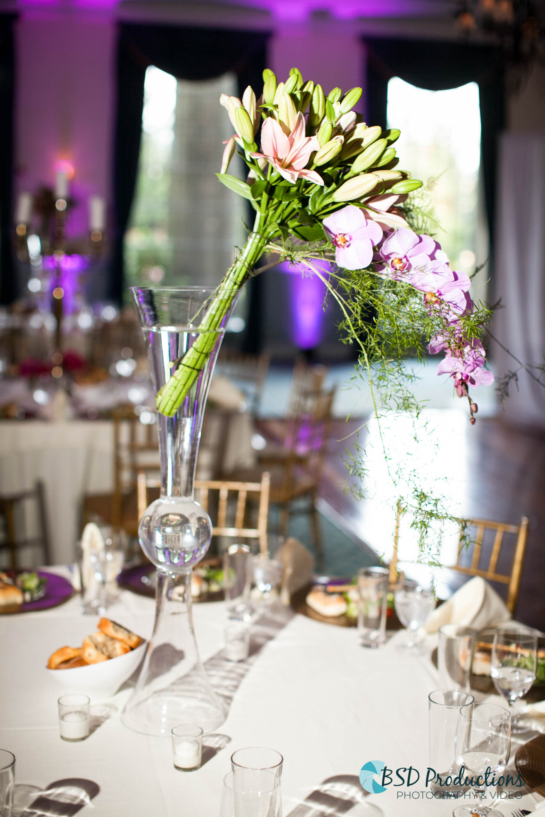 IMG_9847 Wedding – BSD Productions Photography