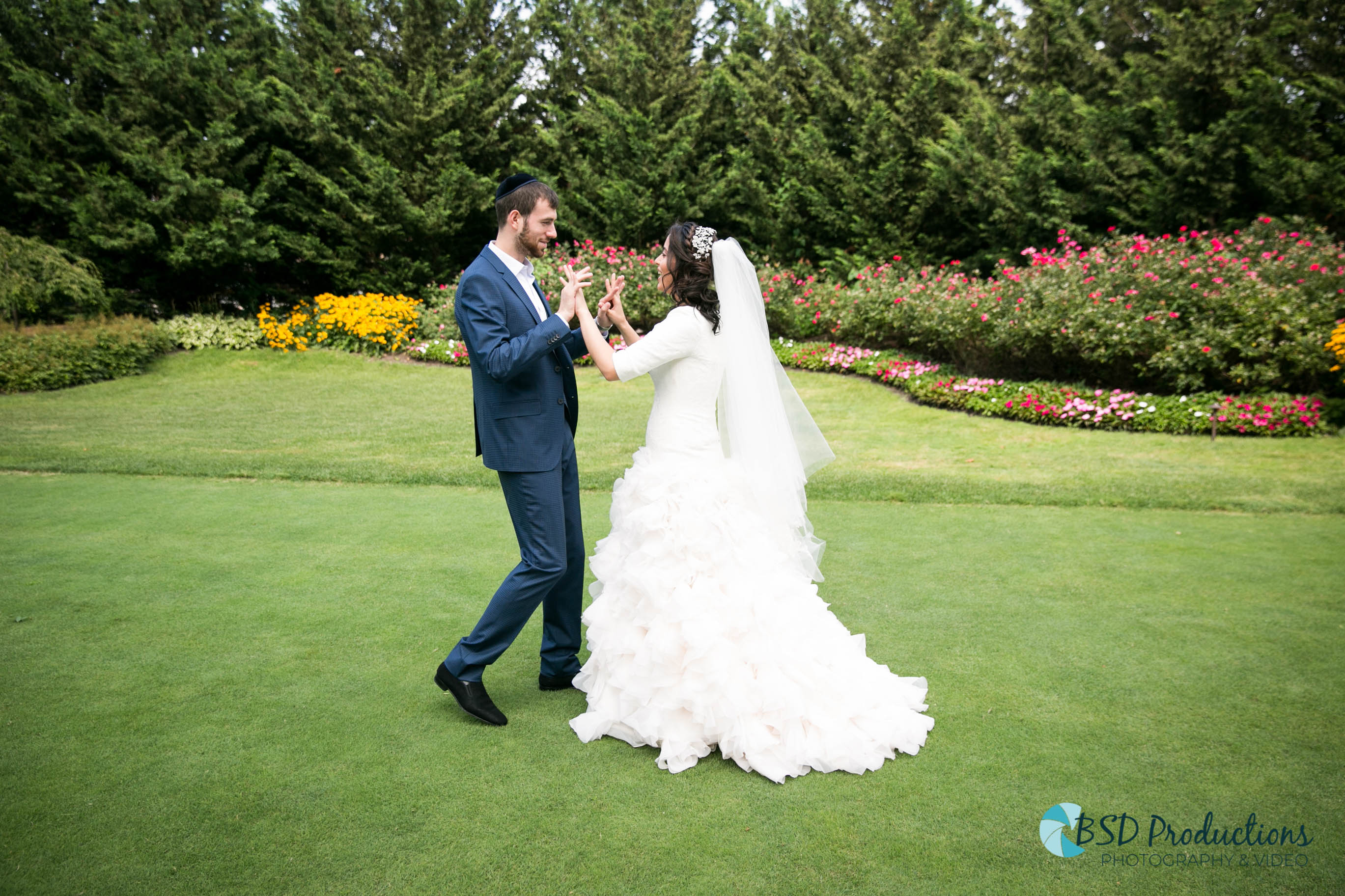 UH5A2617 Wedding – BSD Productions Photography