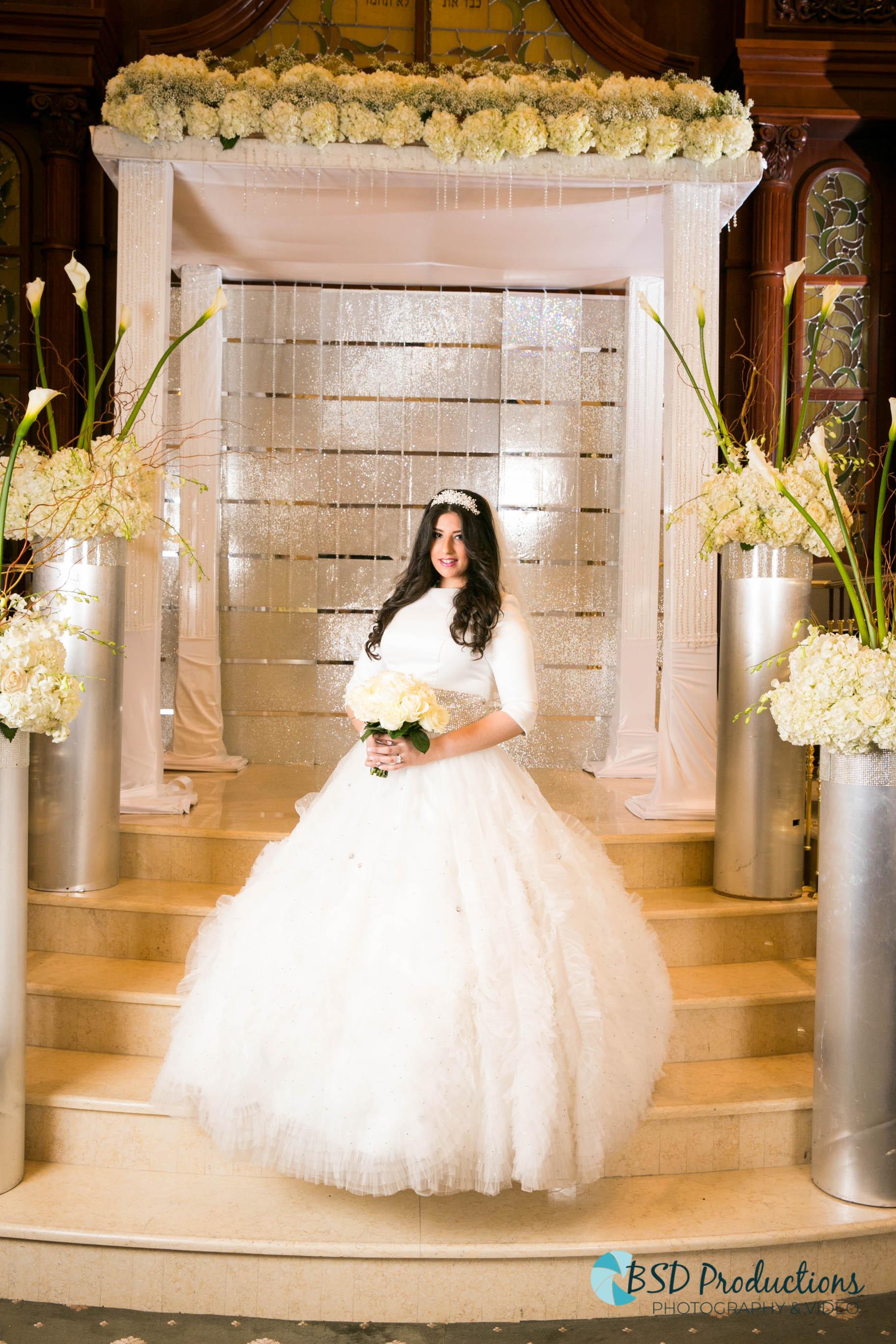 DAV_4243 Wedding – BSD Productions Photography