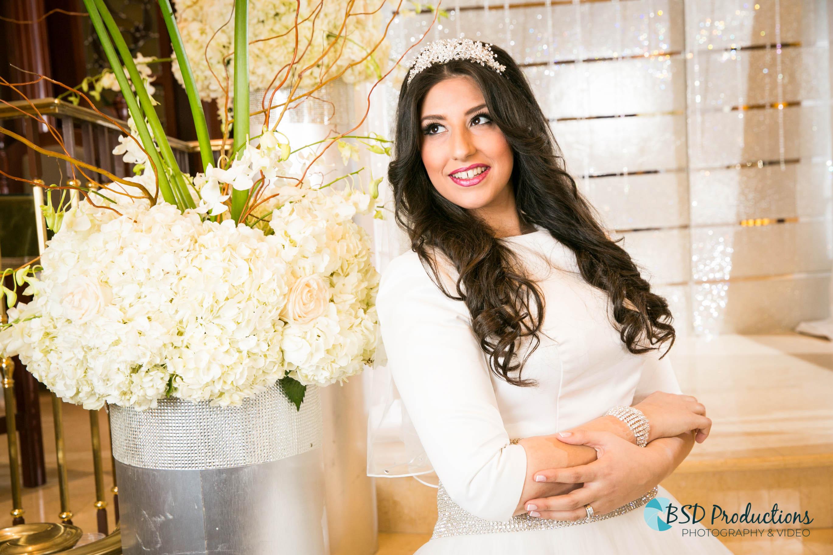 DAV_4286 Wedding – BSD Productions Photography