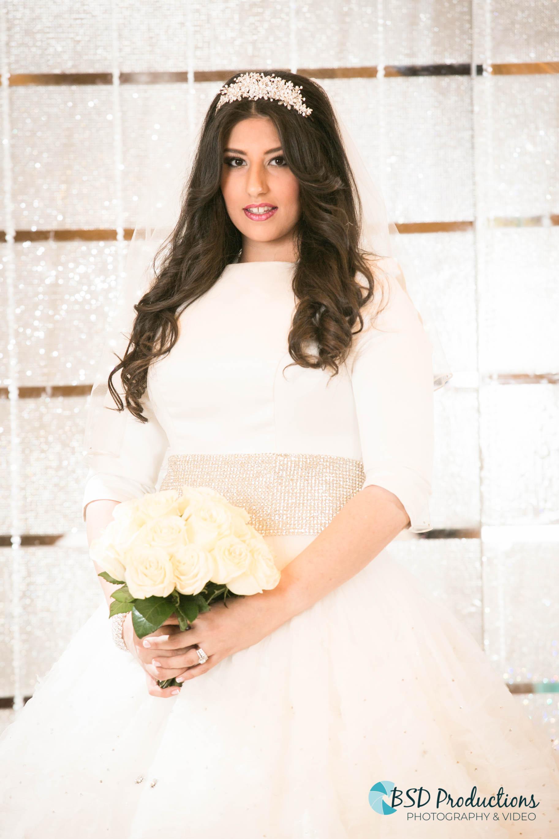 DAV_4360 Wedding – BSD Productions Photography