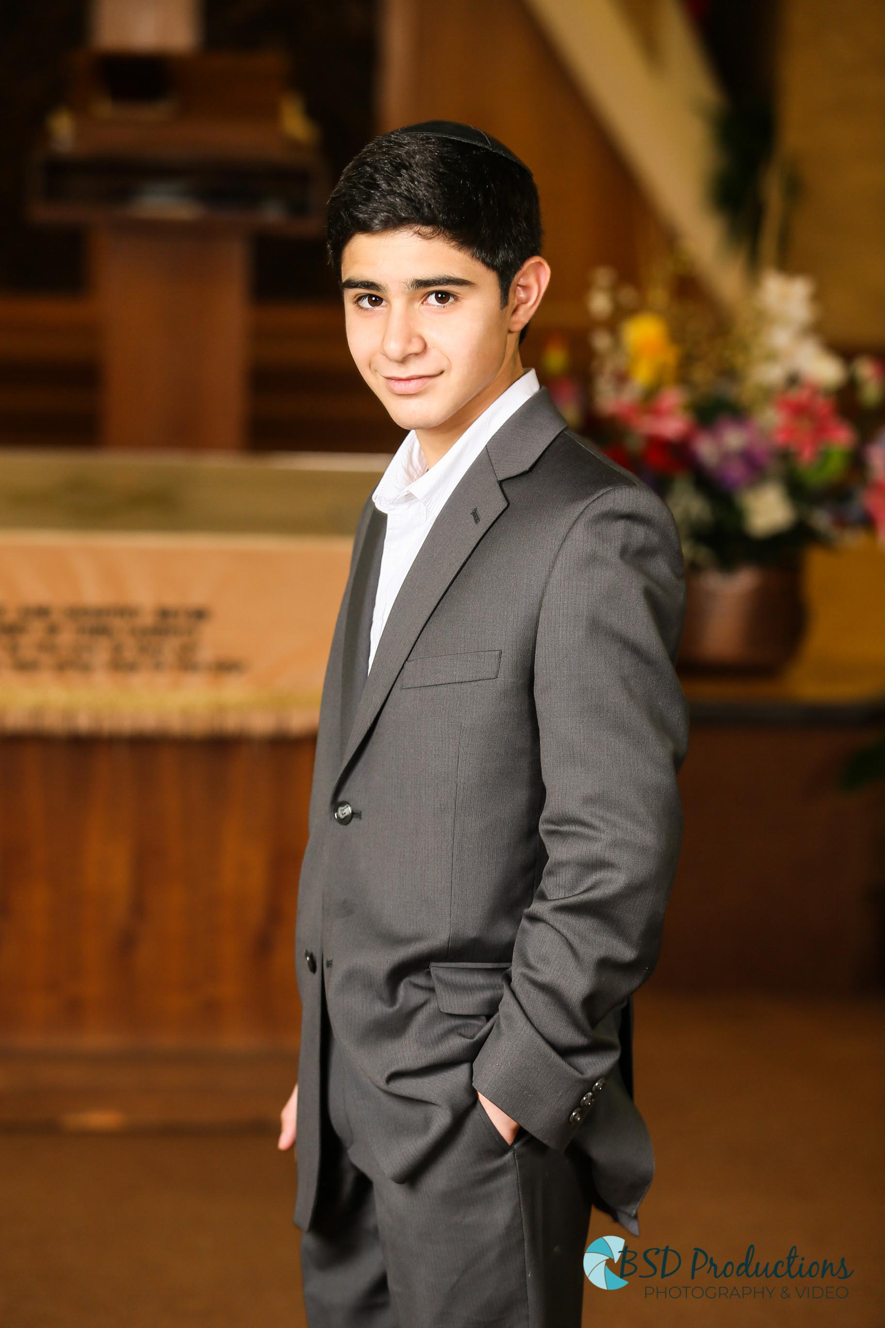 DAV_7657 Bar Mitzvah – BSD Prodcutions