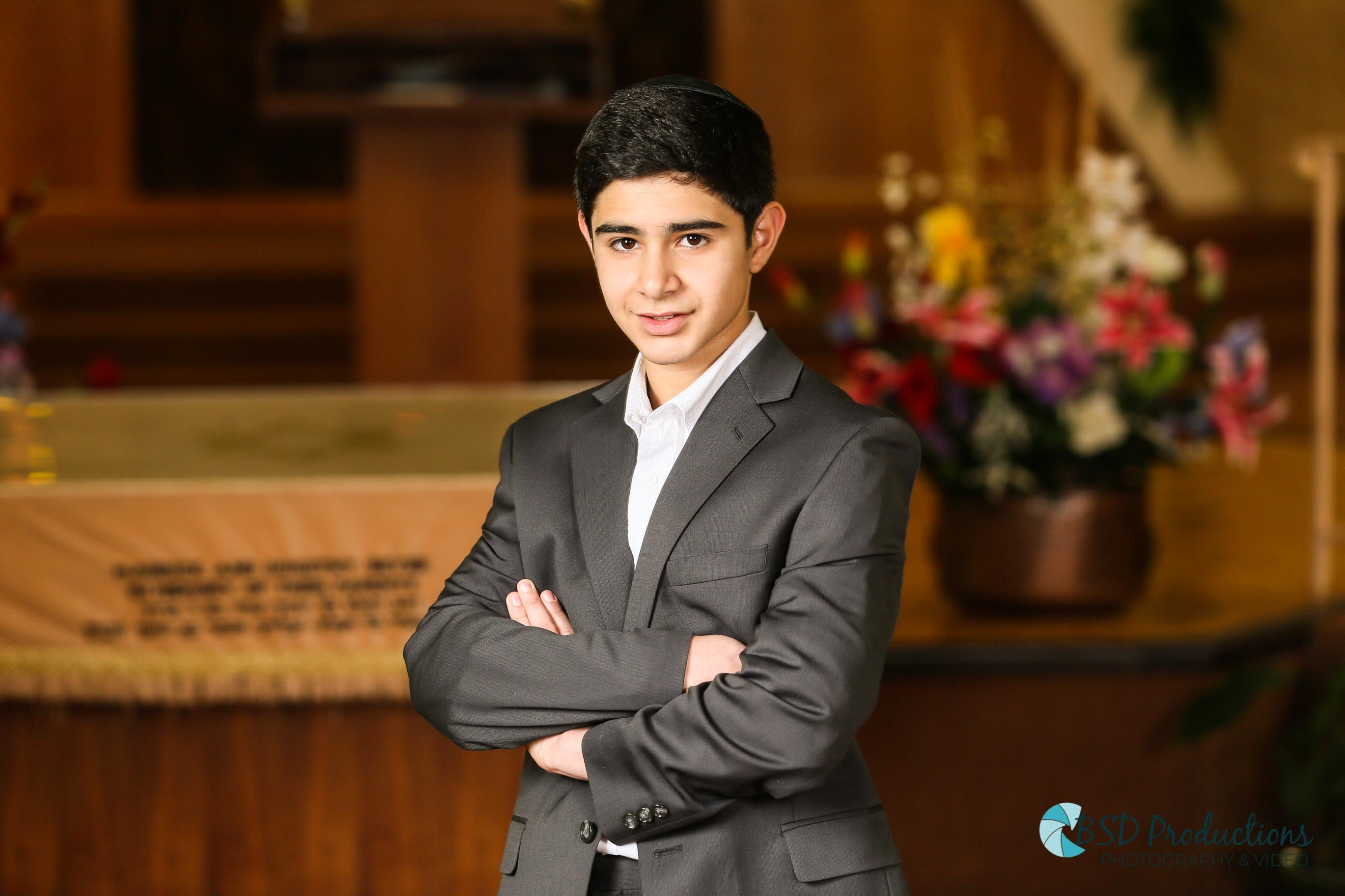 DAV_7673 Bar Mitzvah – BSD Prodcutions