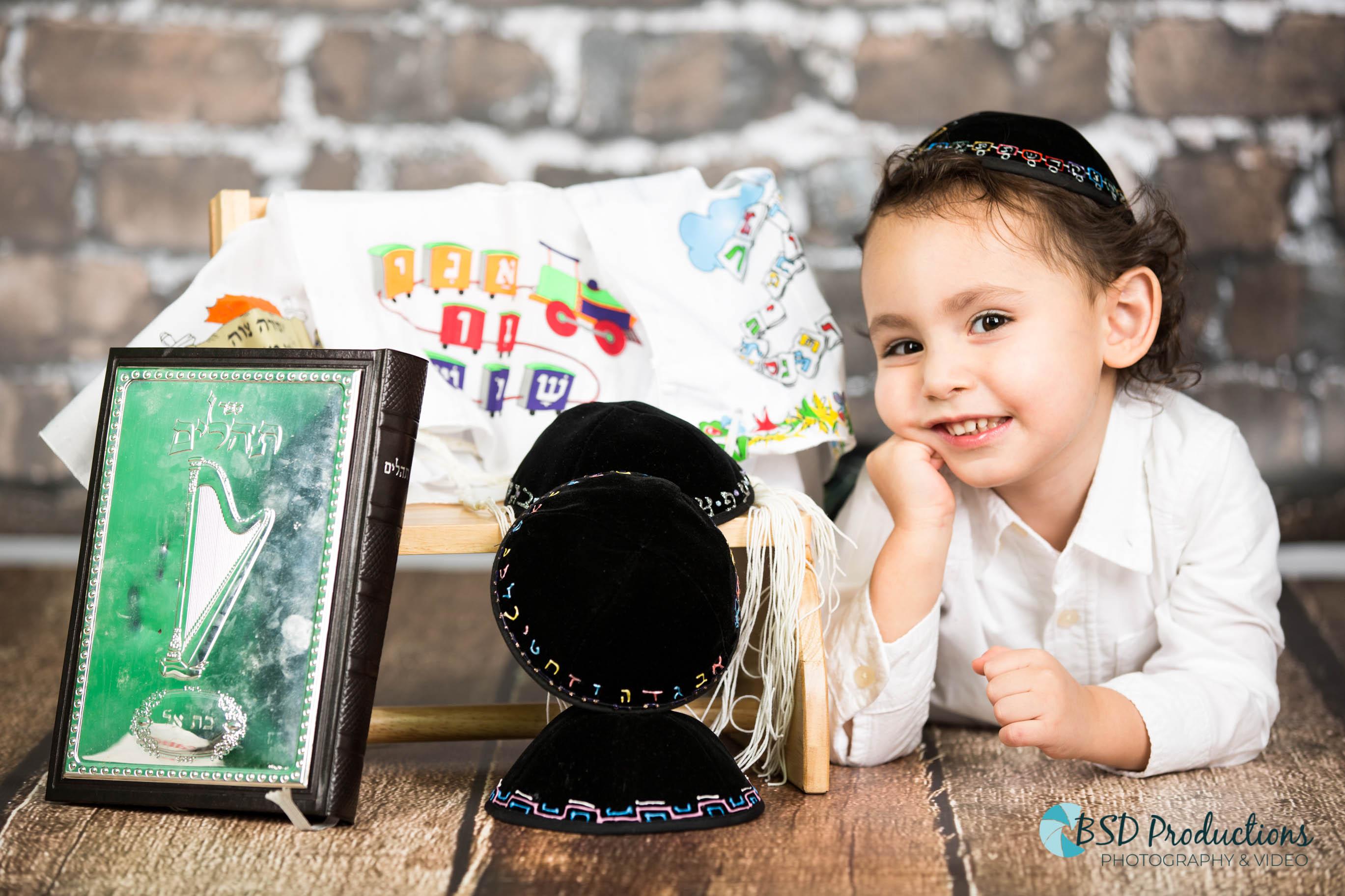 DE9B0989 Portrait – BSD Productions Photography