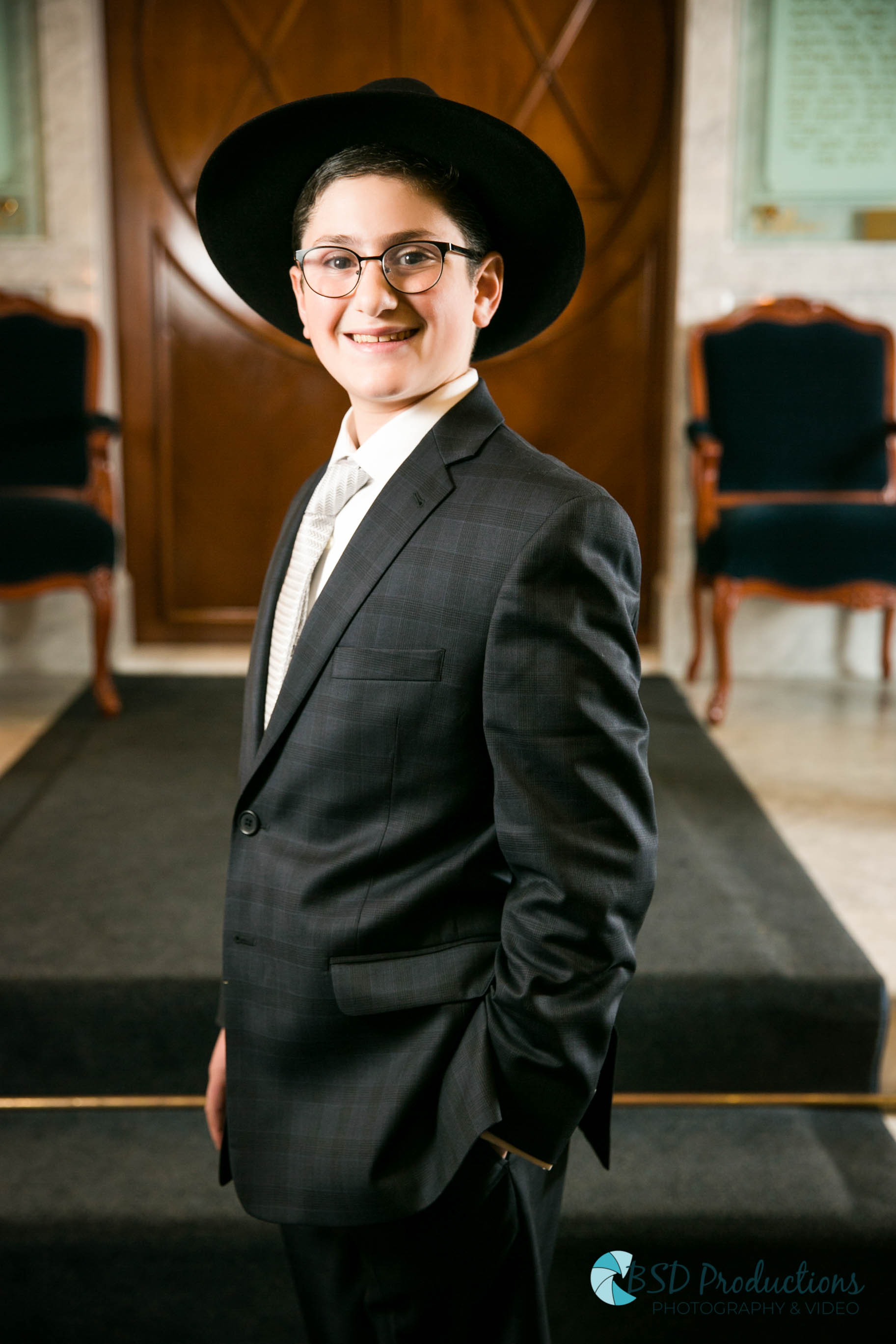 D_R_1117 Bar Mitzvah – BSD Productions Photography