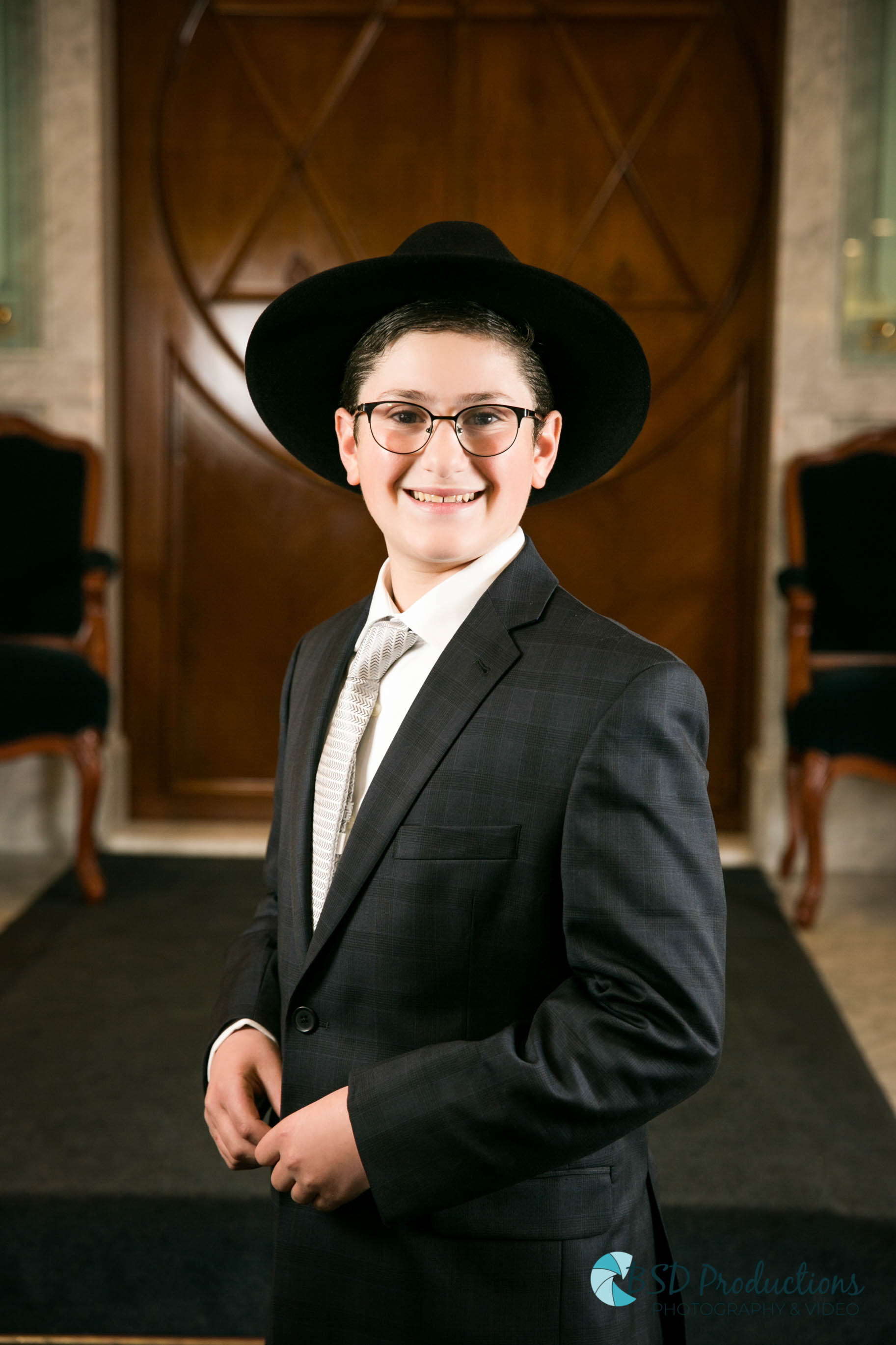 D_R_1134 Bar Mitzvah – BSD Productions Photography