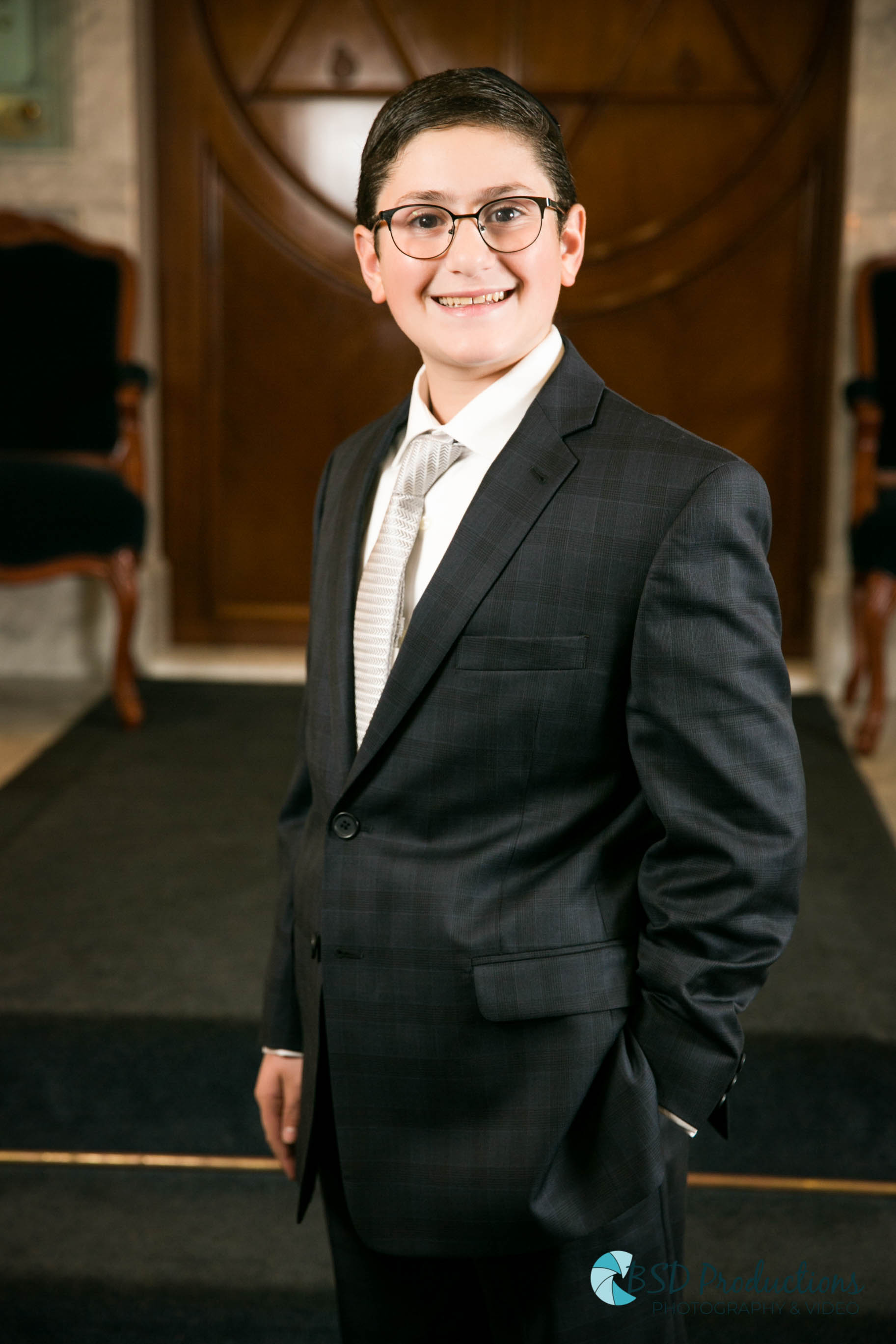 D_R_1151 Bar Mitzvah – BSD Productions Photography