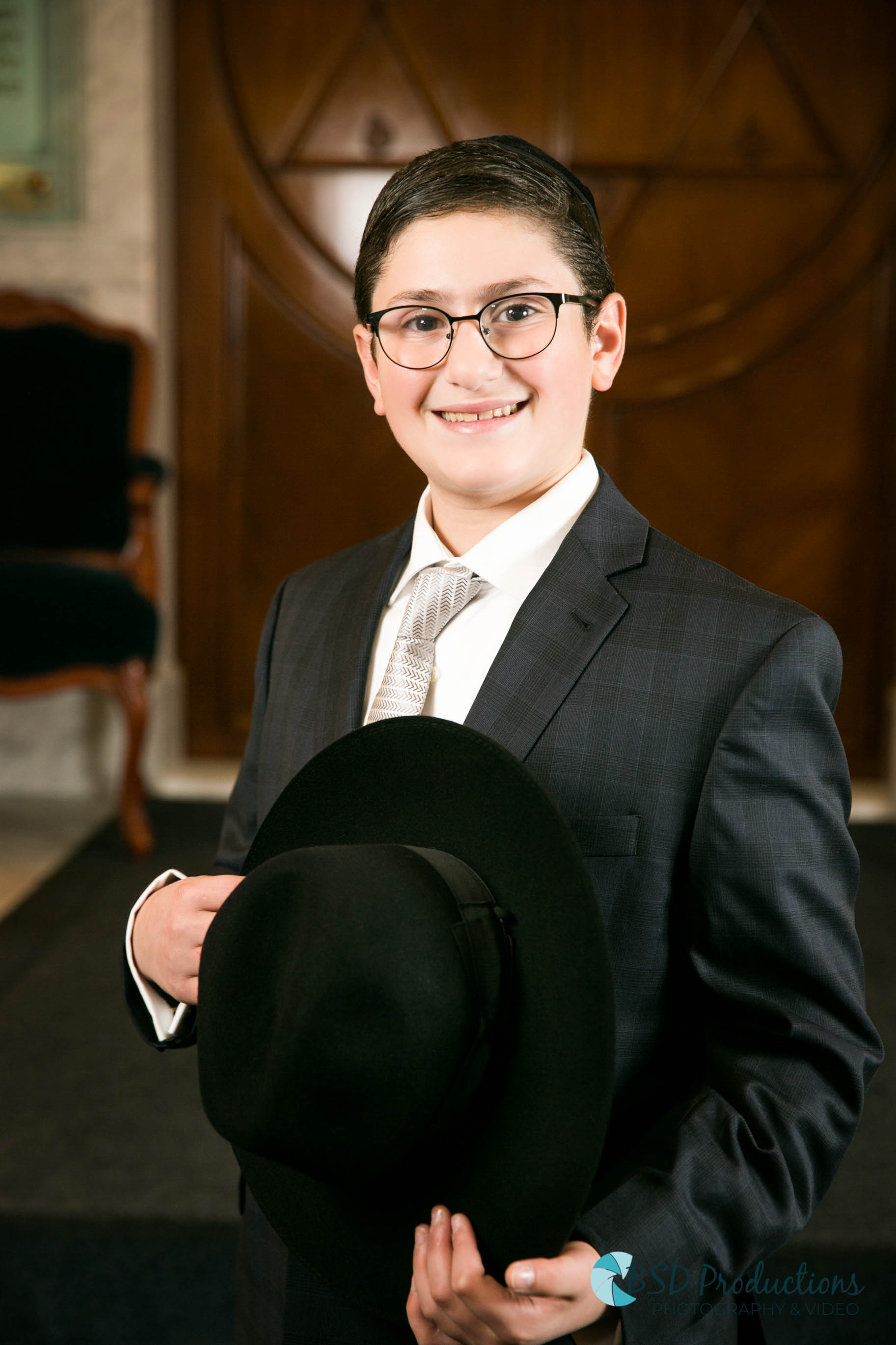 D_R_1165 Bar Mitzvah – BSD Productions Photography
