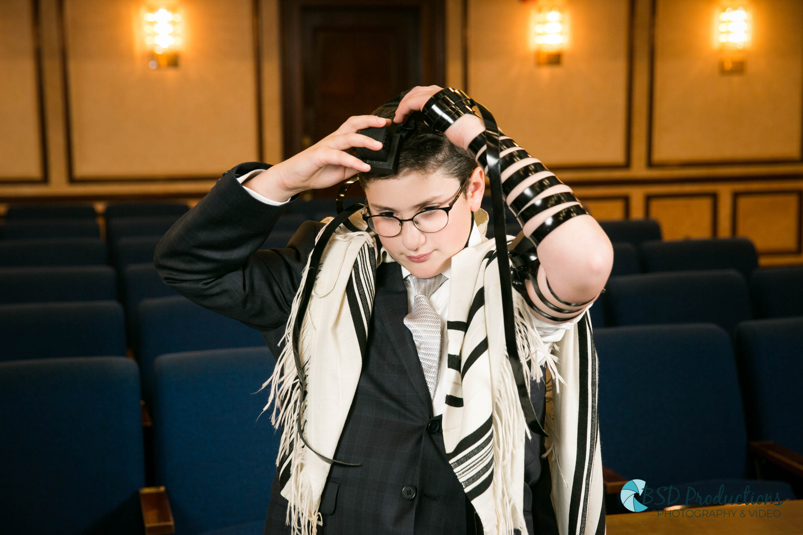 D_R_1486 Bar Mitzvah – BSD Productions Photography