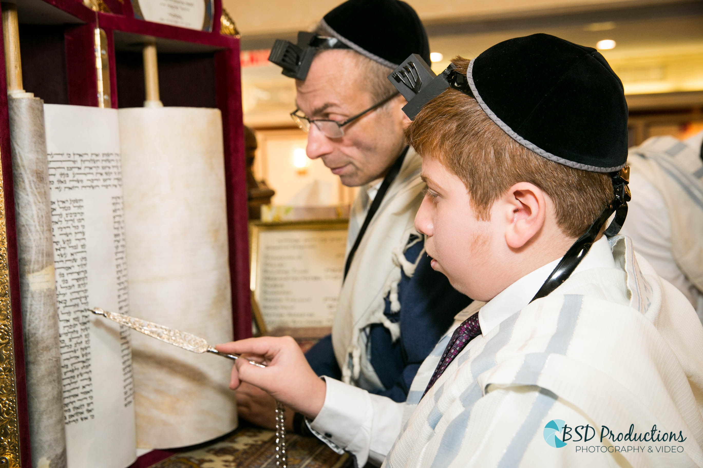 D_R_2214 Bar Mitzvah – BSD Productions Photography