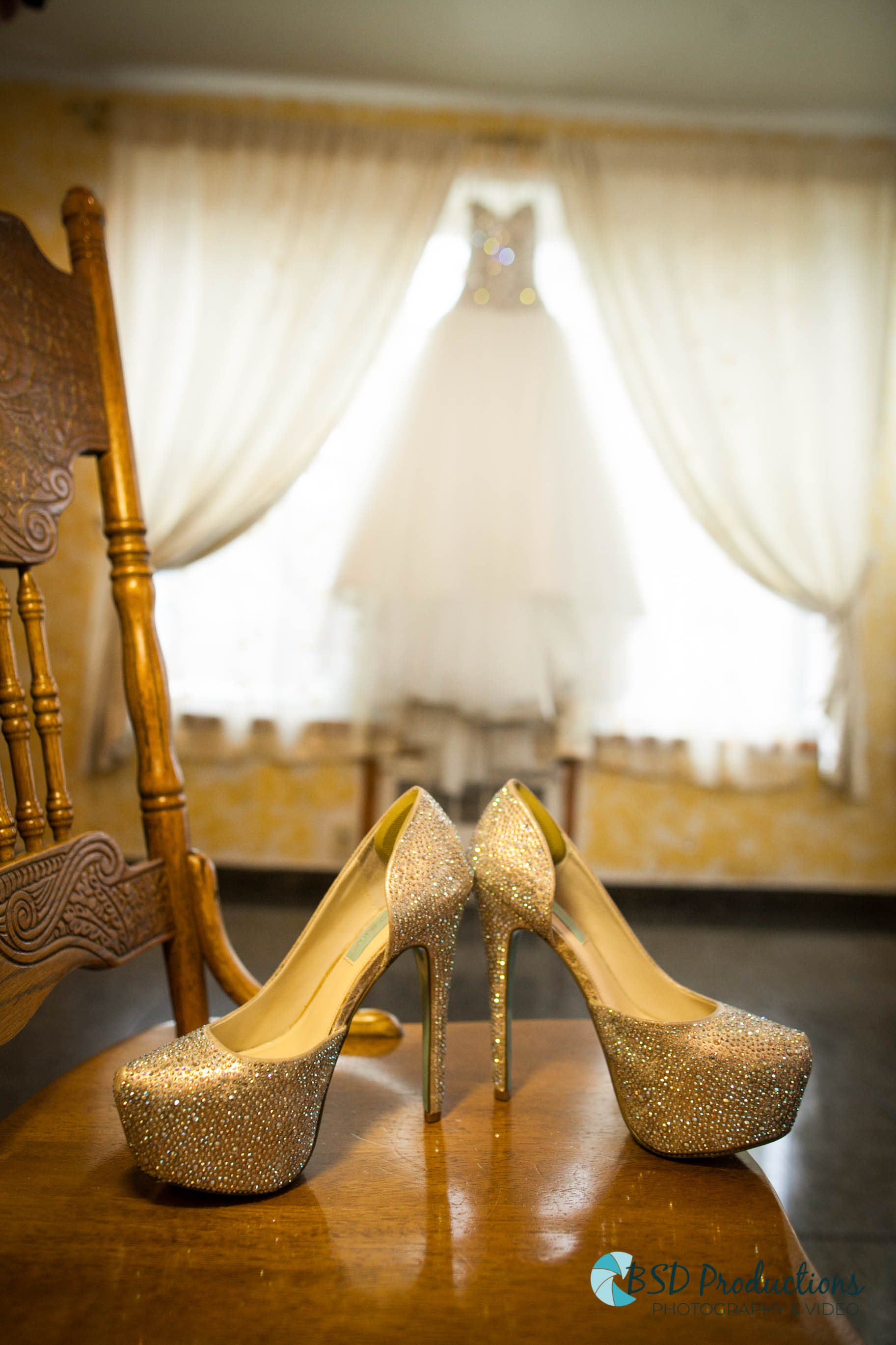 IMG_3878 Wedding – BSD Productions Photography