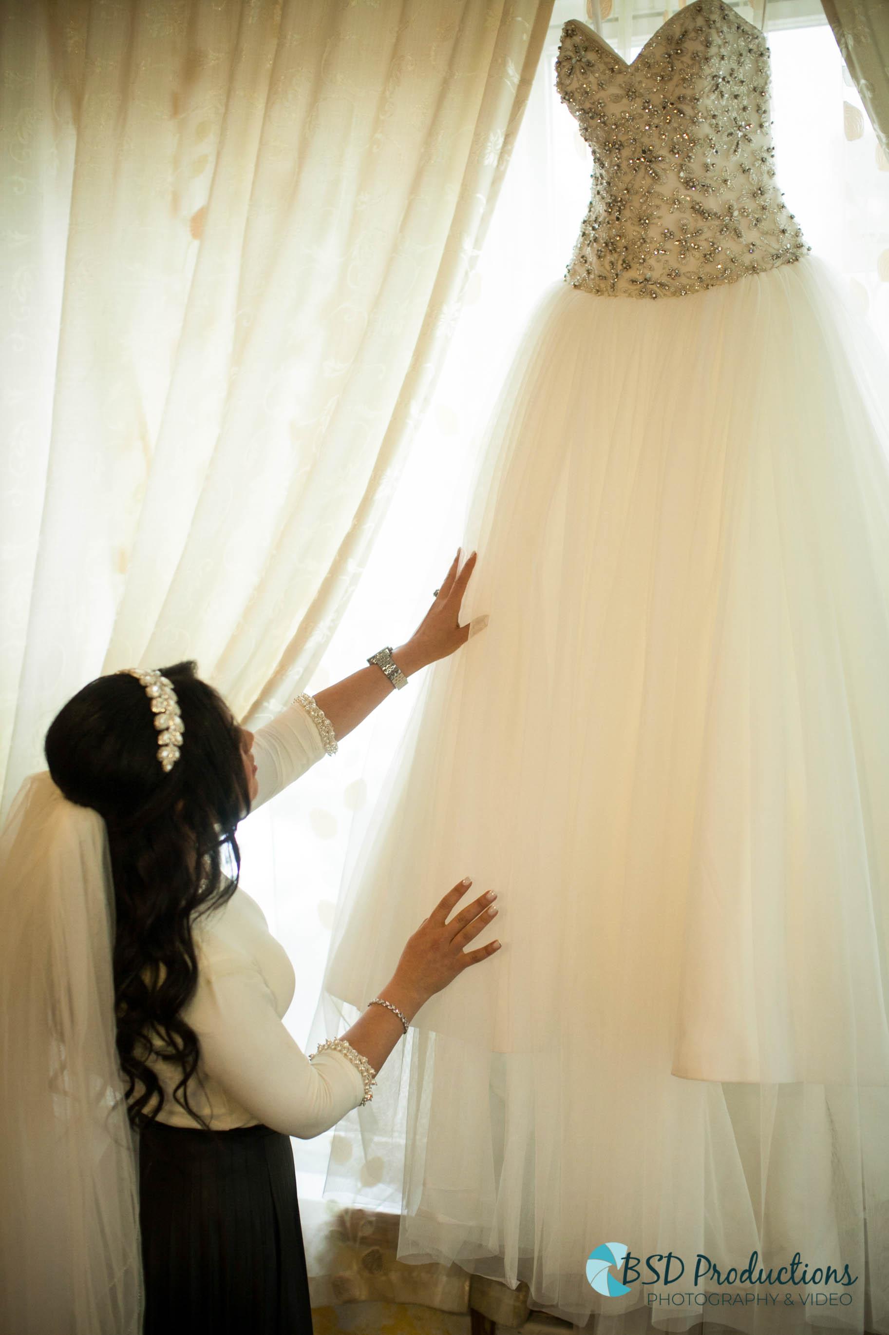 IMG_3934 Wedding – BSD Productions Photography