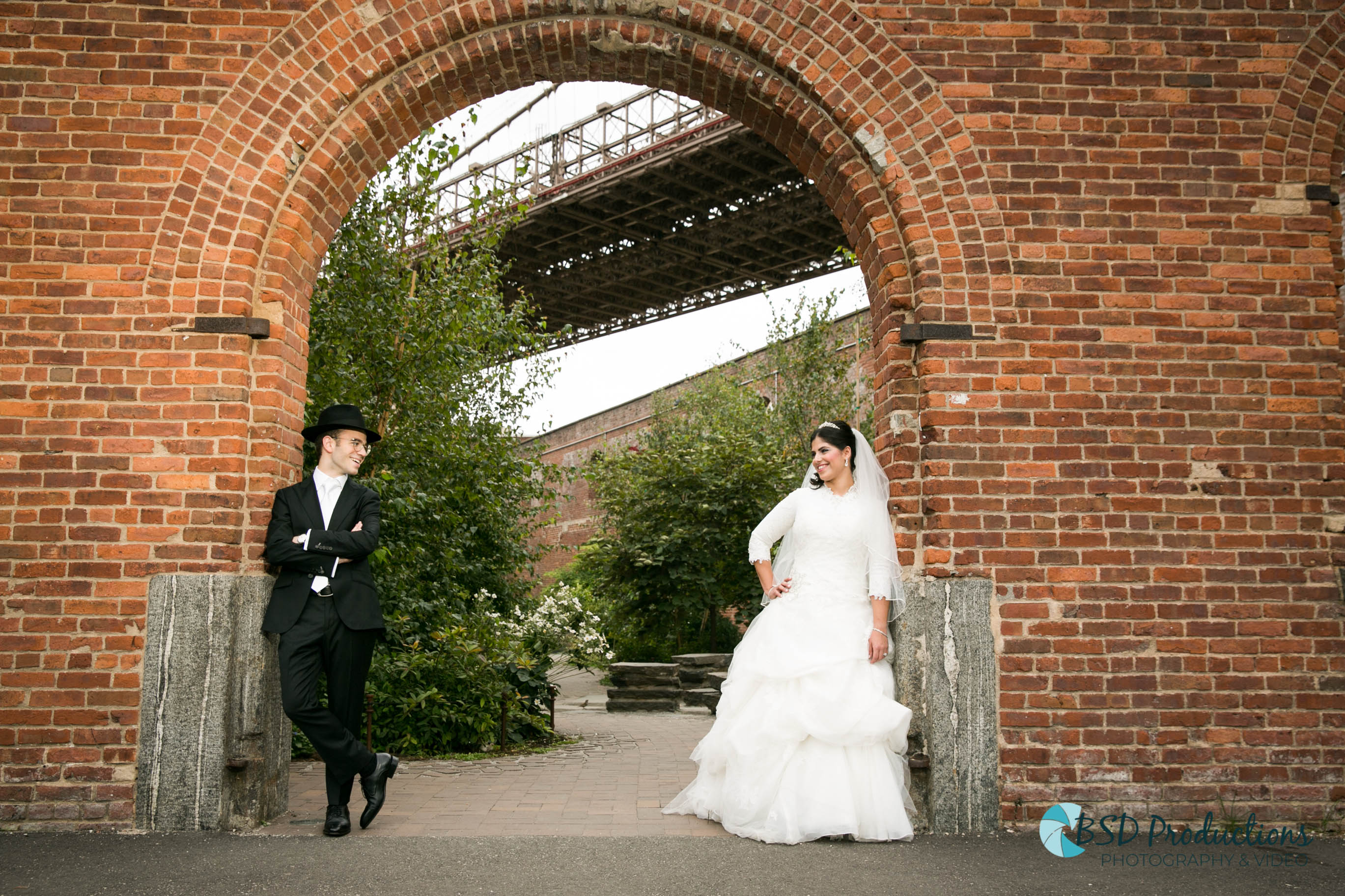 UH5A0216 Wedding – BSD Productions Photography
