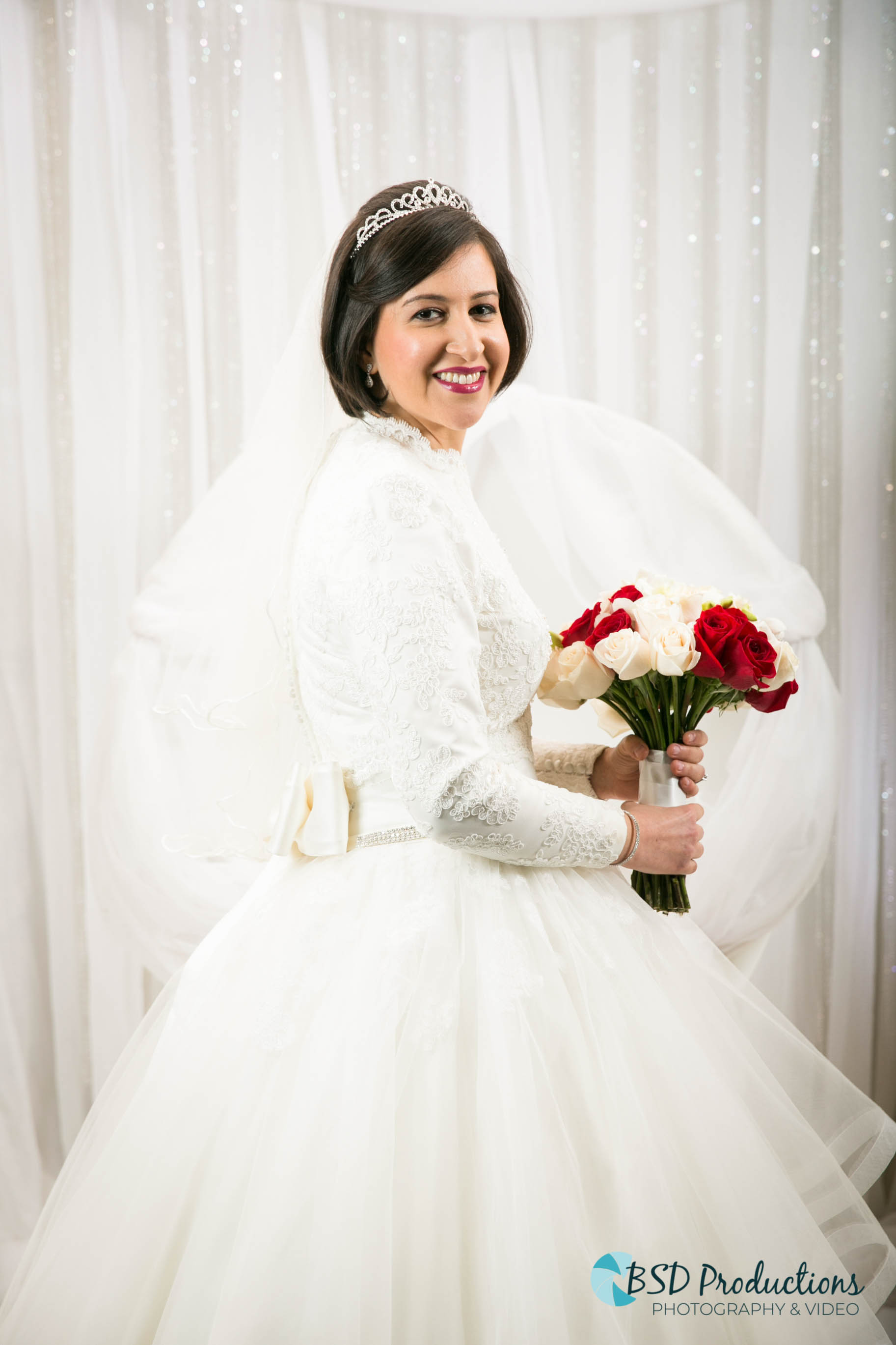 UH5A2359 Wedding – BSD Productions Photography