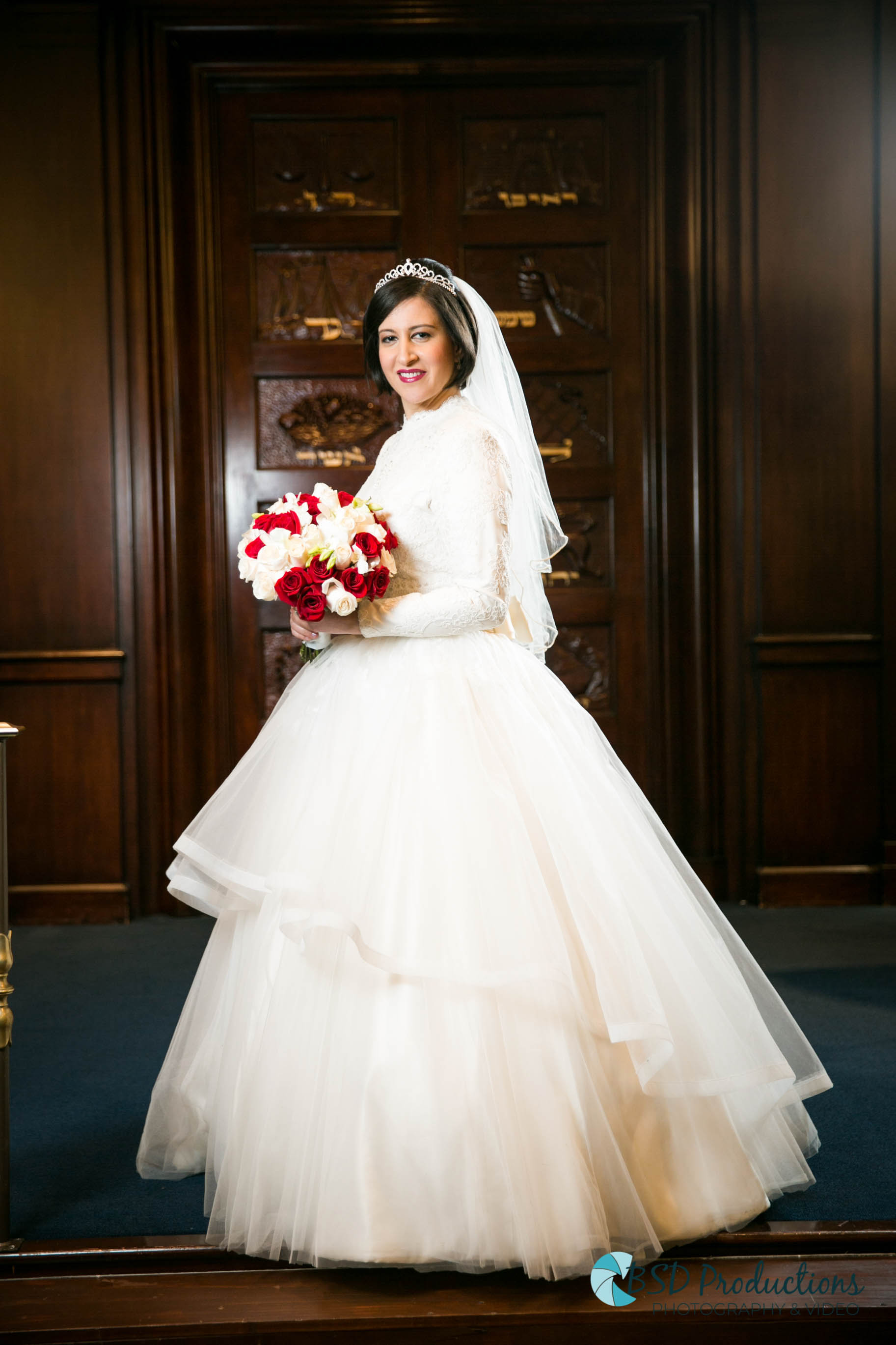 UH5A2506 Wedding – BSD Productions Photography