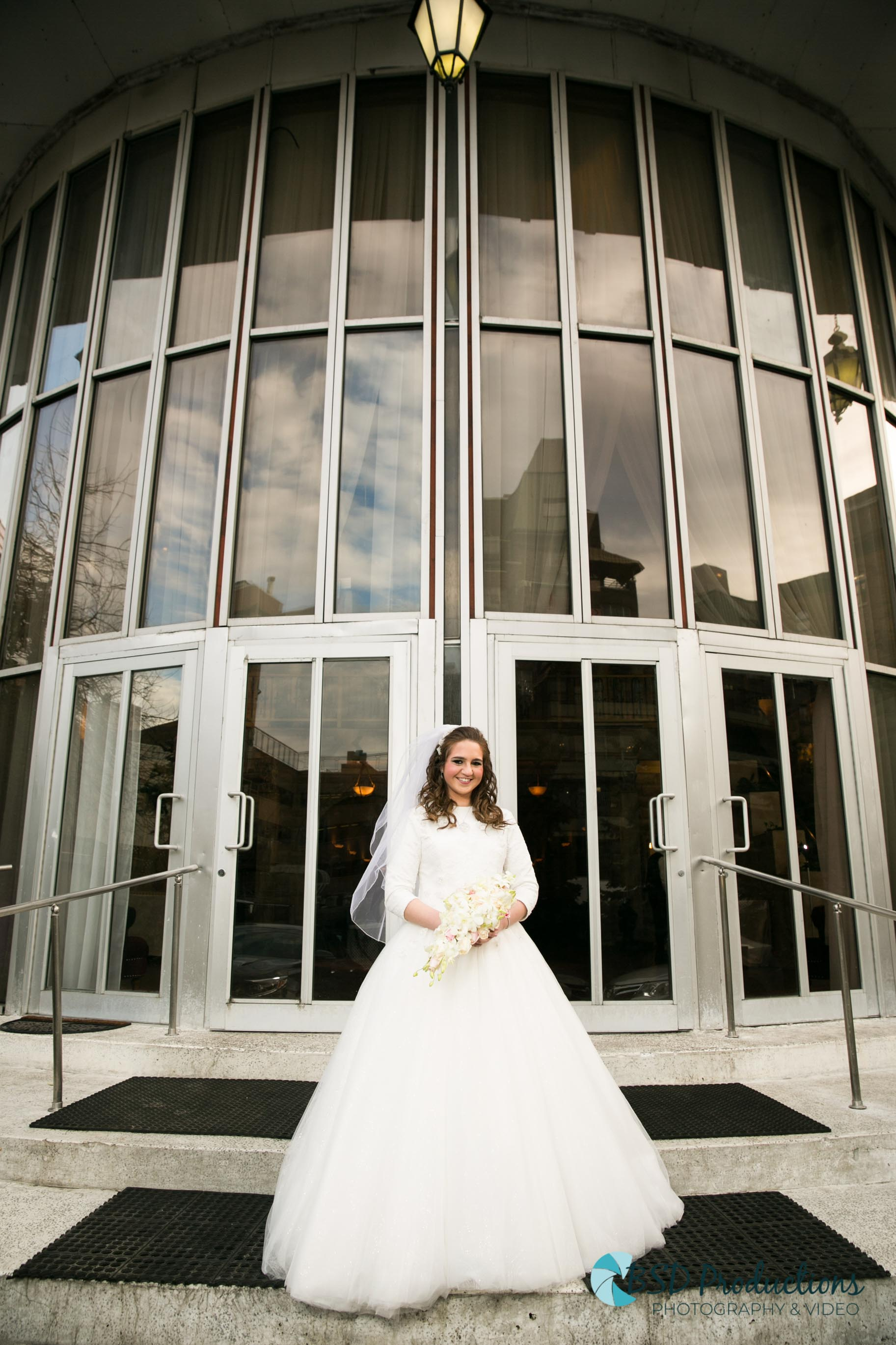 UH5A8077 Wedding – BSD Prodcutions Photography
