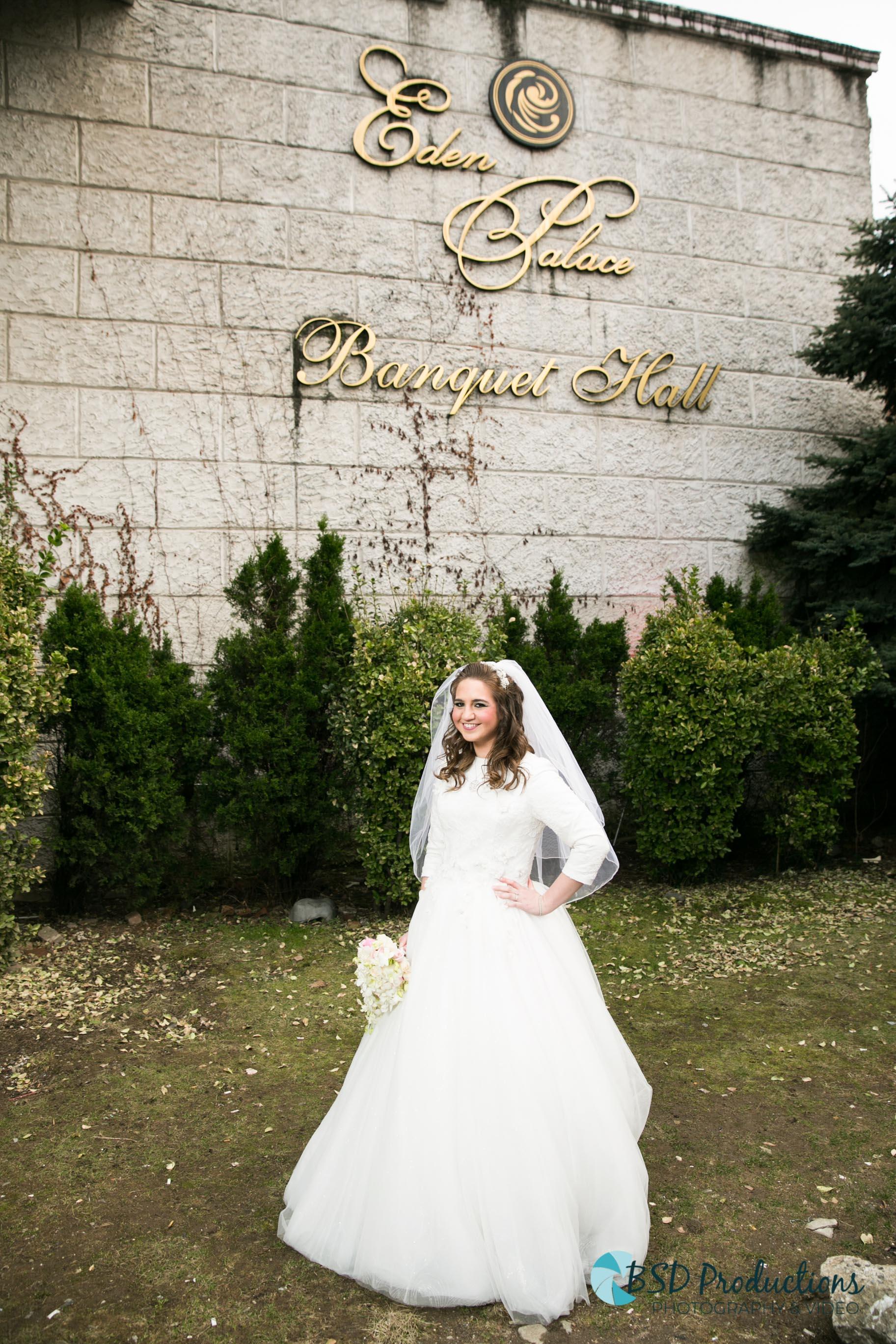 UH5A8090 Wedding – BSD Prodcutions Photography