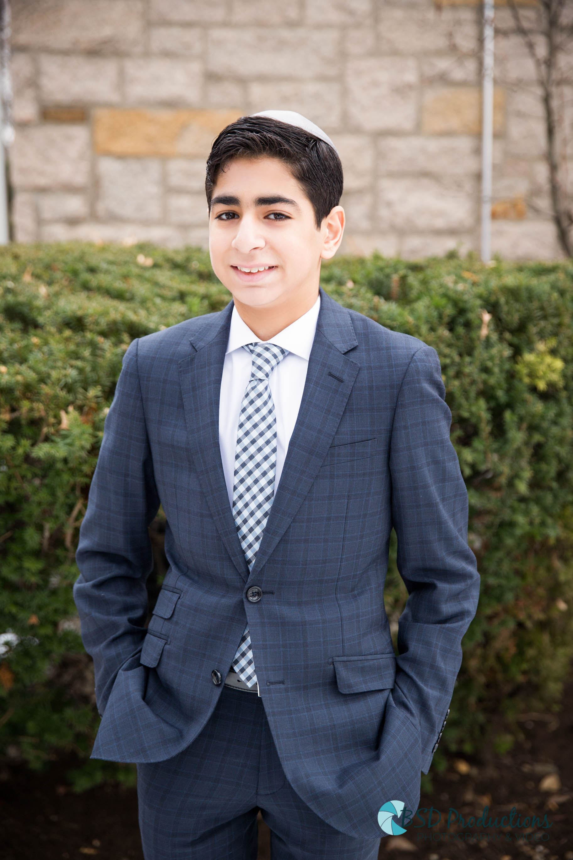 UH5A8185 Bar Mitzvah – BSD Productions Photography