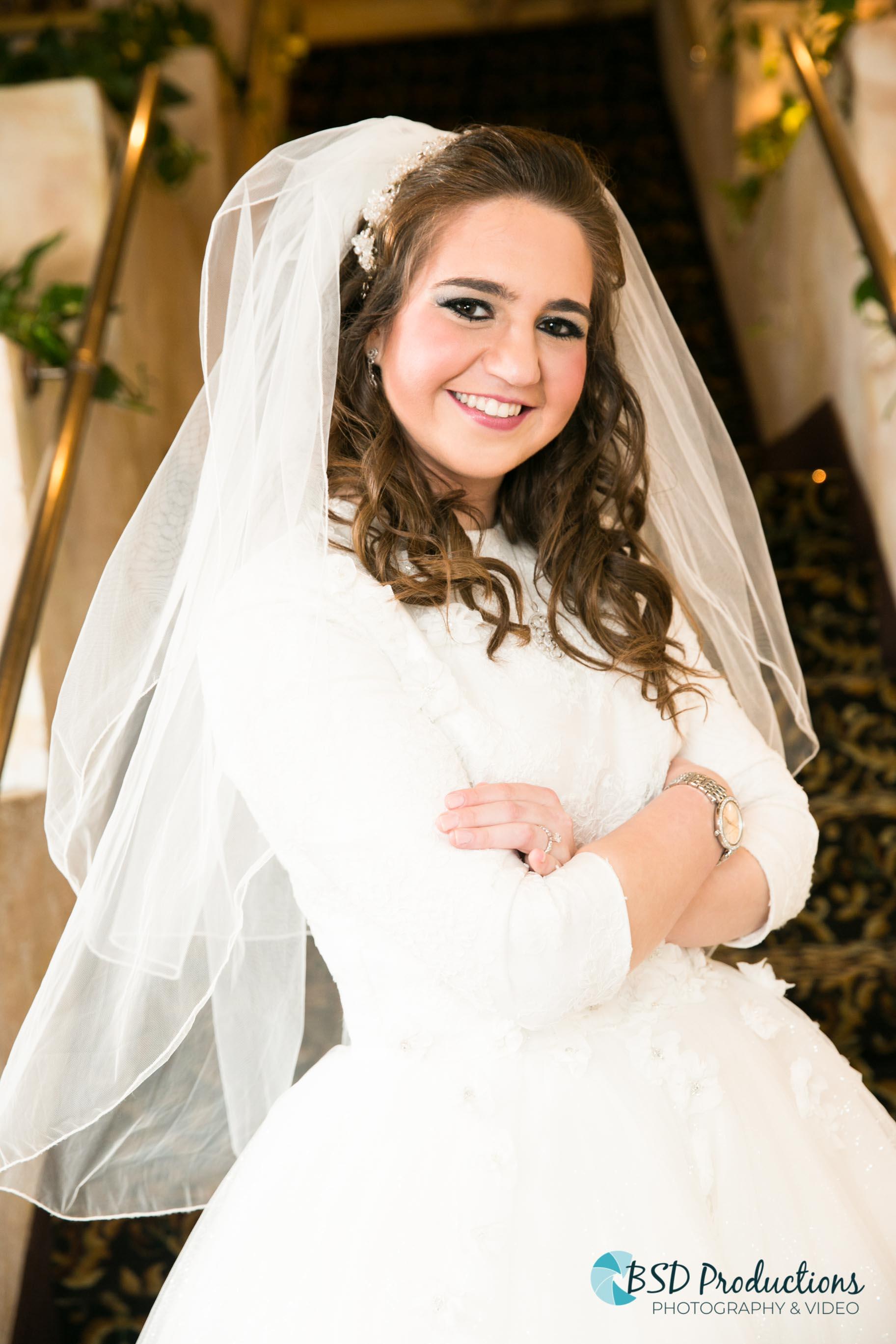 UH5A8224 Wedding – BSD Prodcutions Photography