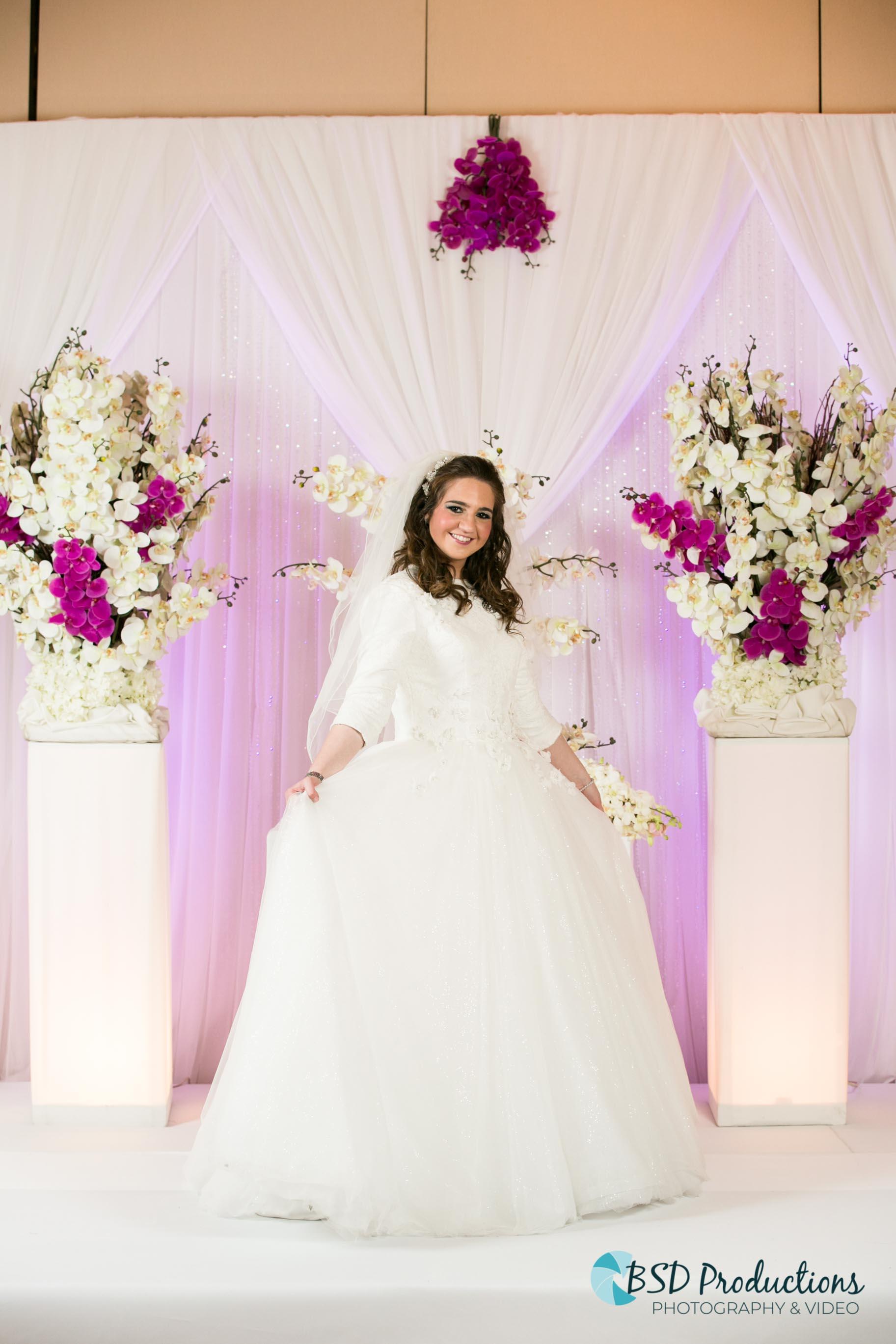 UH5A8319 Wedding – BSD Prodcutions Photography