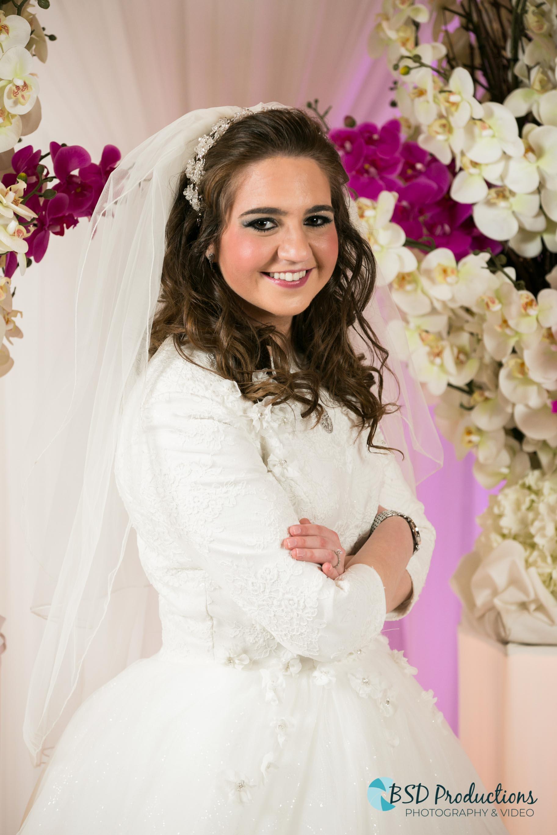 UH5A8342 Wedding – BSD Prodcutions Photography
