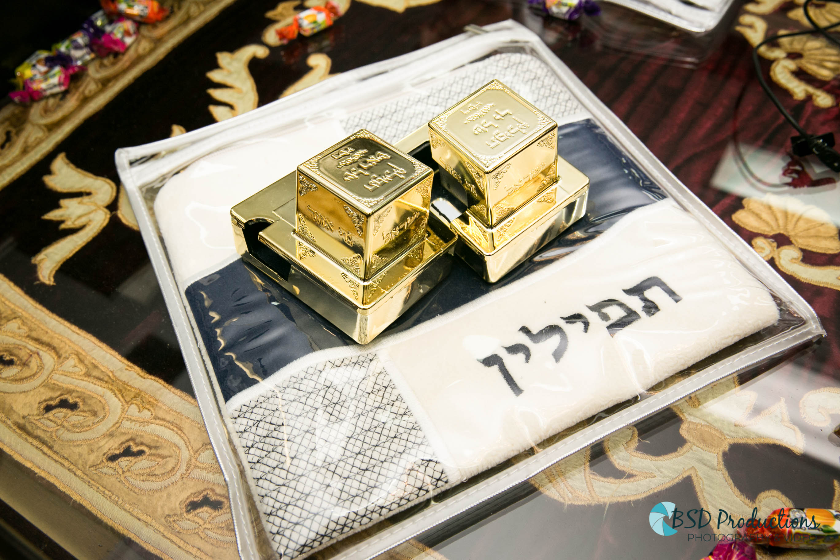 UH5A8348 Bar Mitzvah – BSD Productions Photography