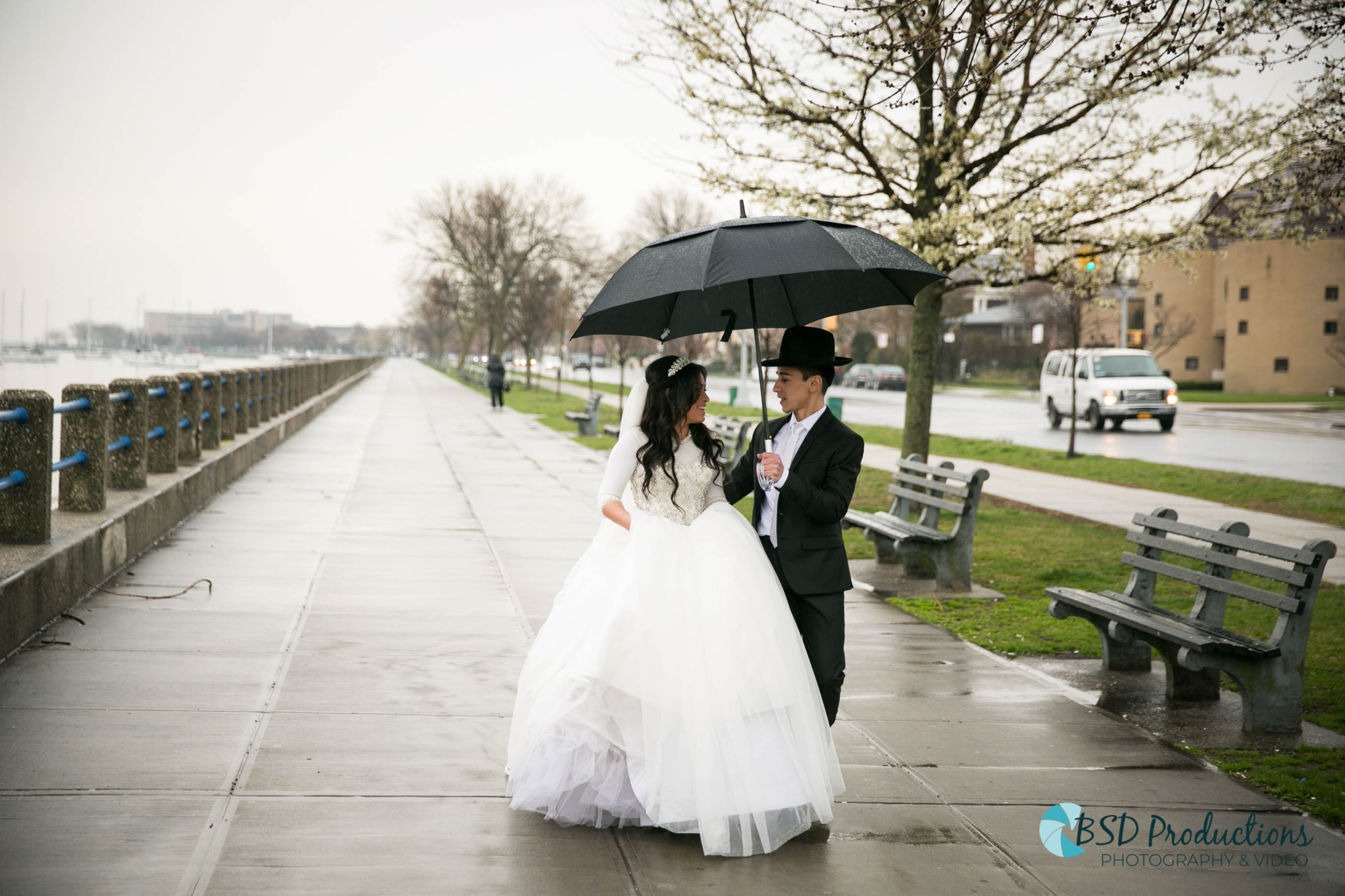 UH5A8743 Wedding – BSD Productions Photography