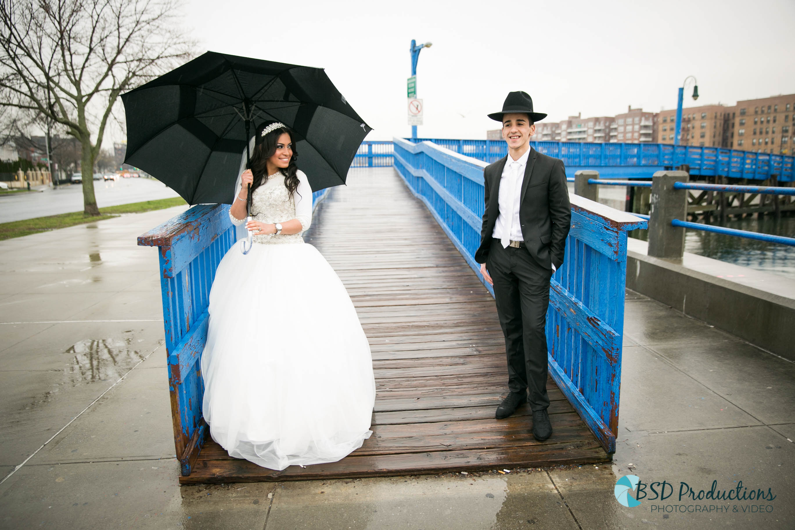 UH5A8781 Wedding – BSD Productions Photography