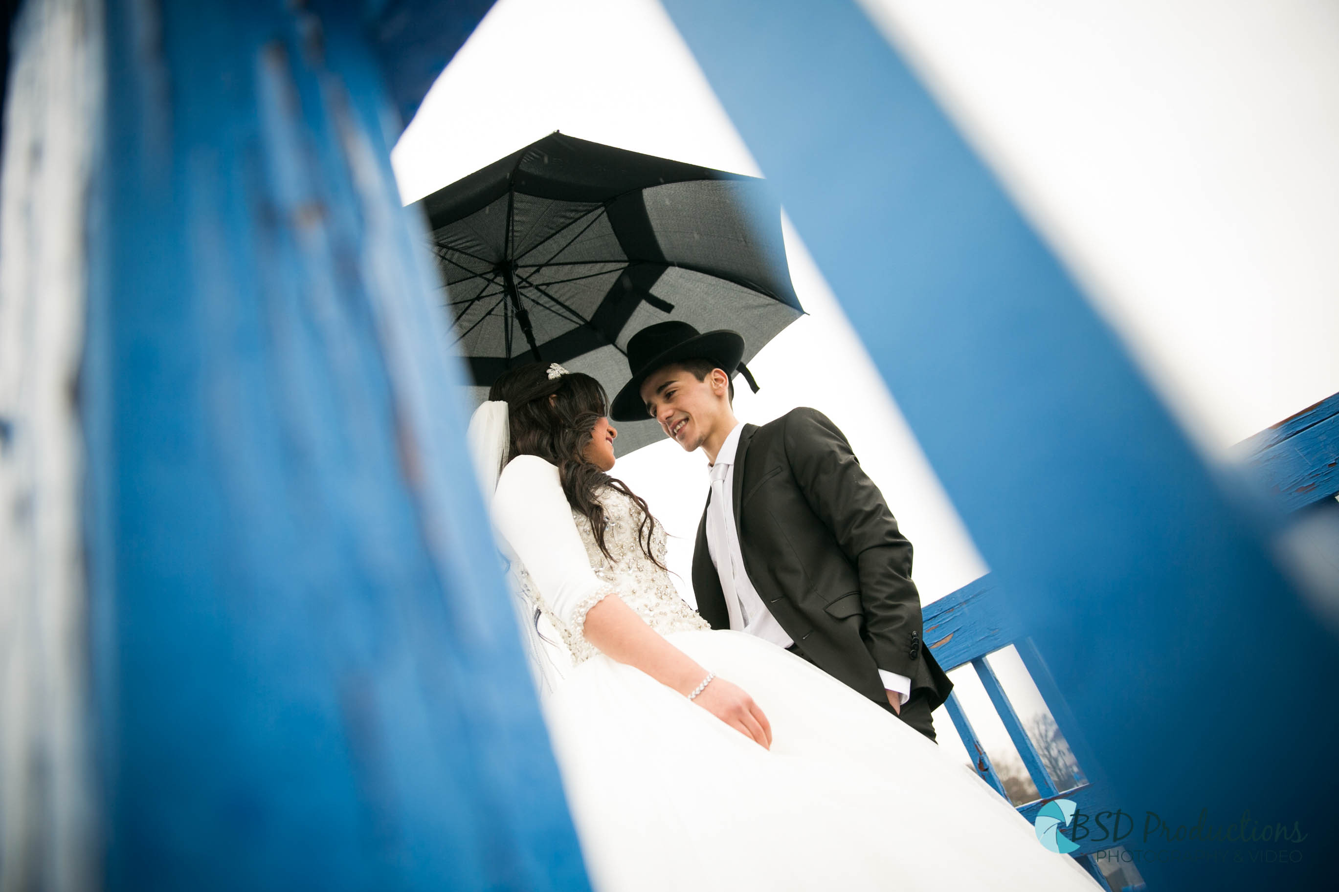 UH5A8815 Wedding – BSD Productions Photography