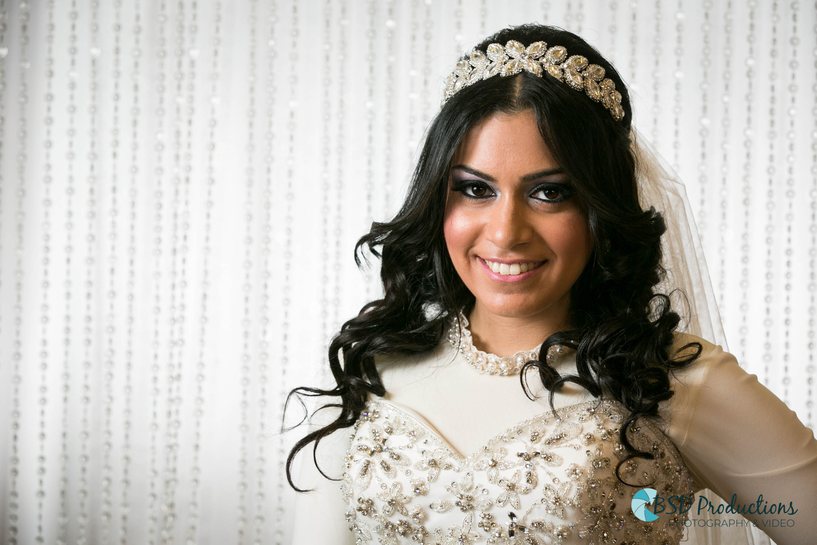 UH5A8957 Wedding – BSD Productions Photography