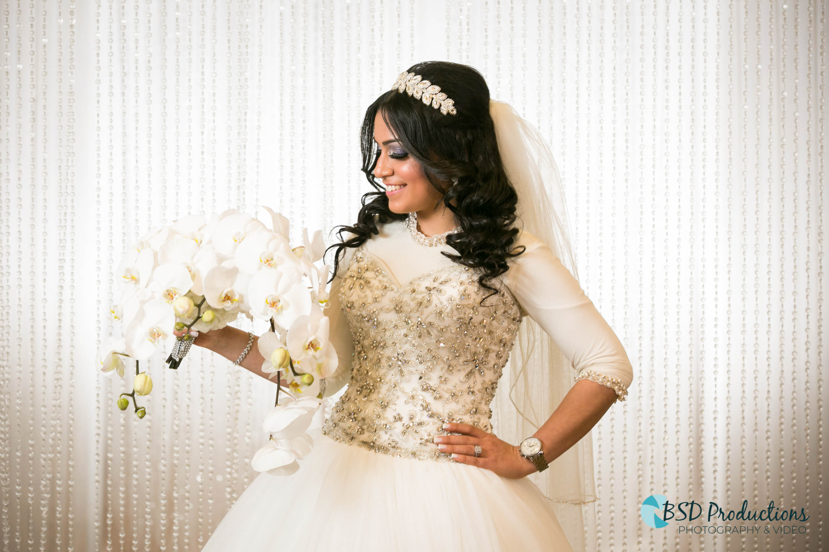 UH5A8984 Wedding – BSD Productions Photography