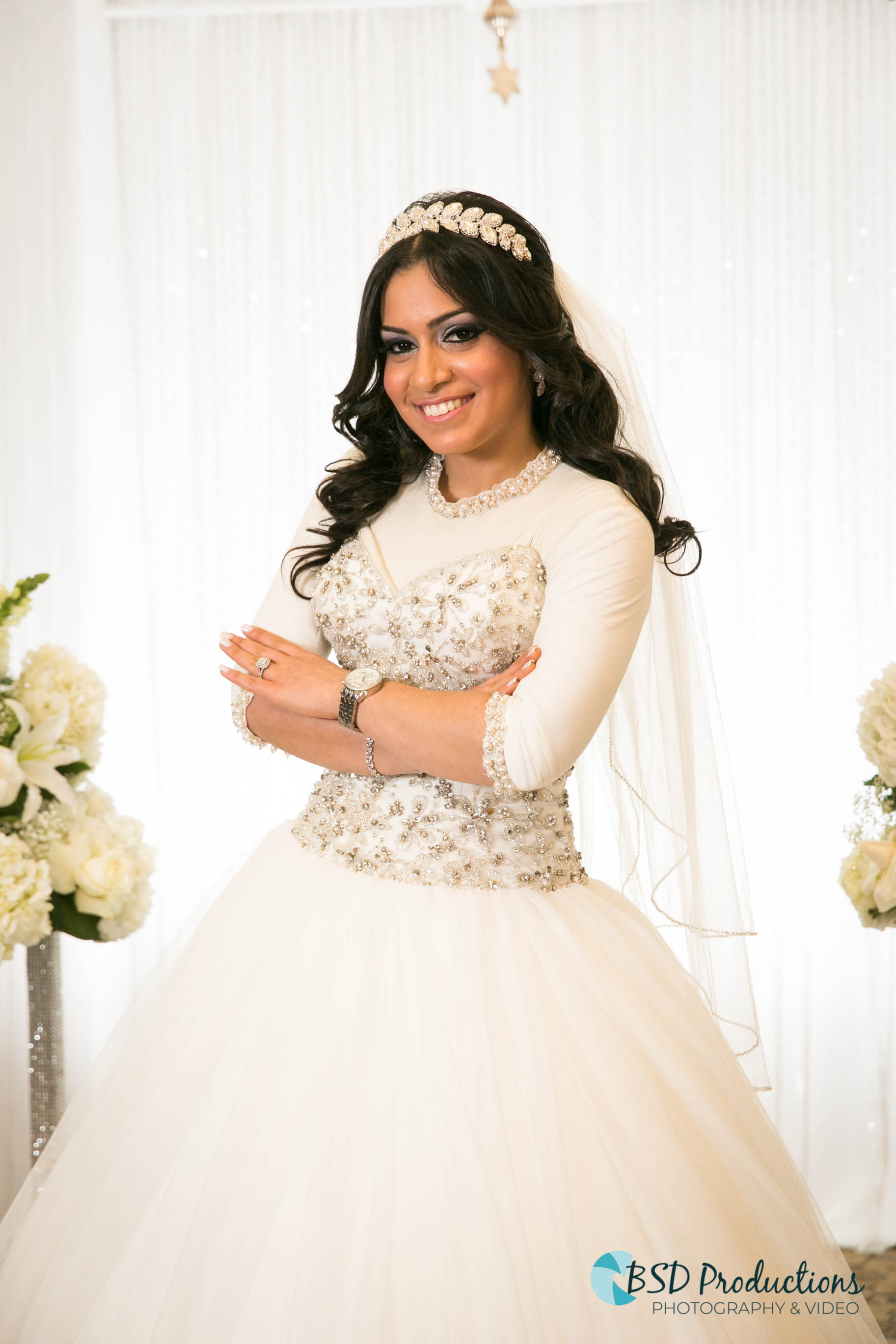UH5A9014 Wedding – BSD Productions Photography